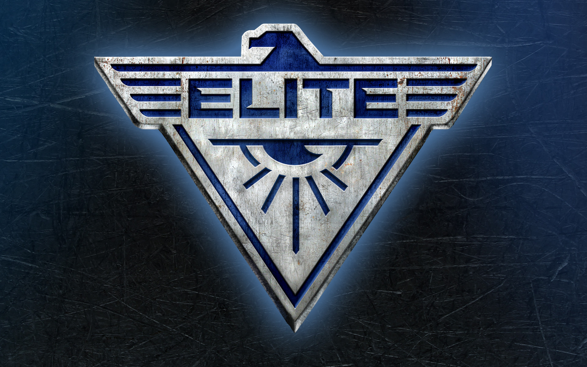 Res: 1920x1200, Stunning Nike Elite Images