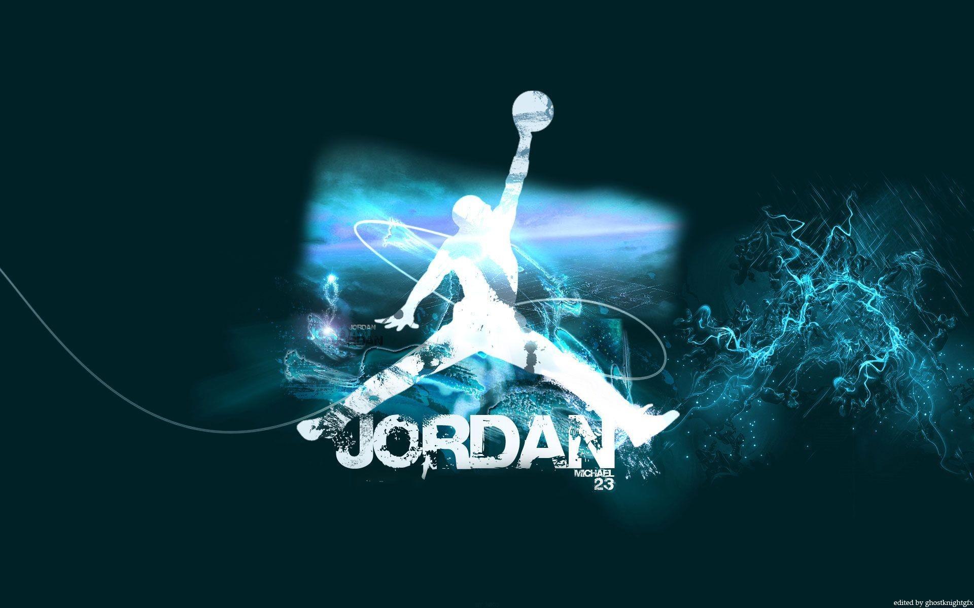 Res: 1920x1200, Air Jordan wallpapers