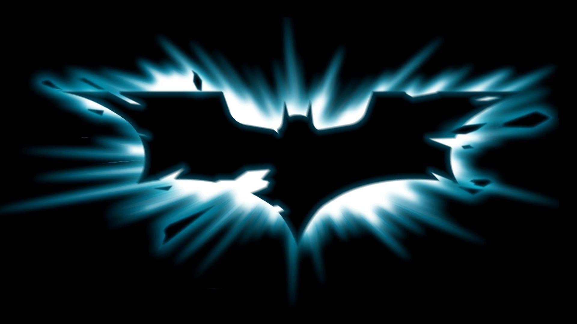 Res: 1920x1080, batman logo wallpaper-40