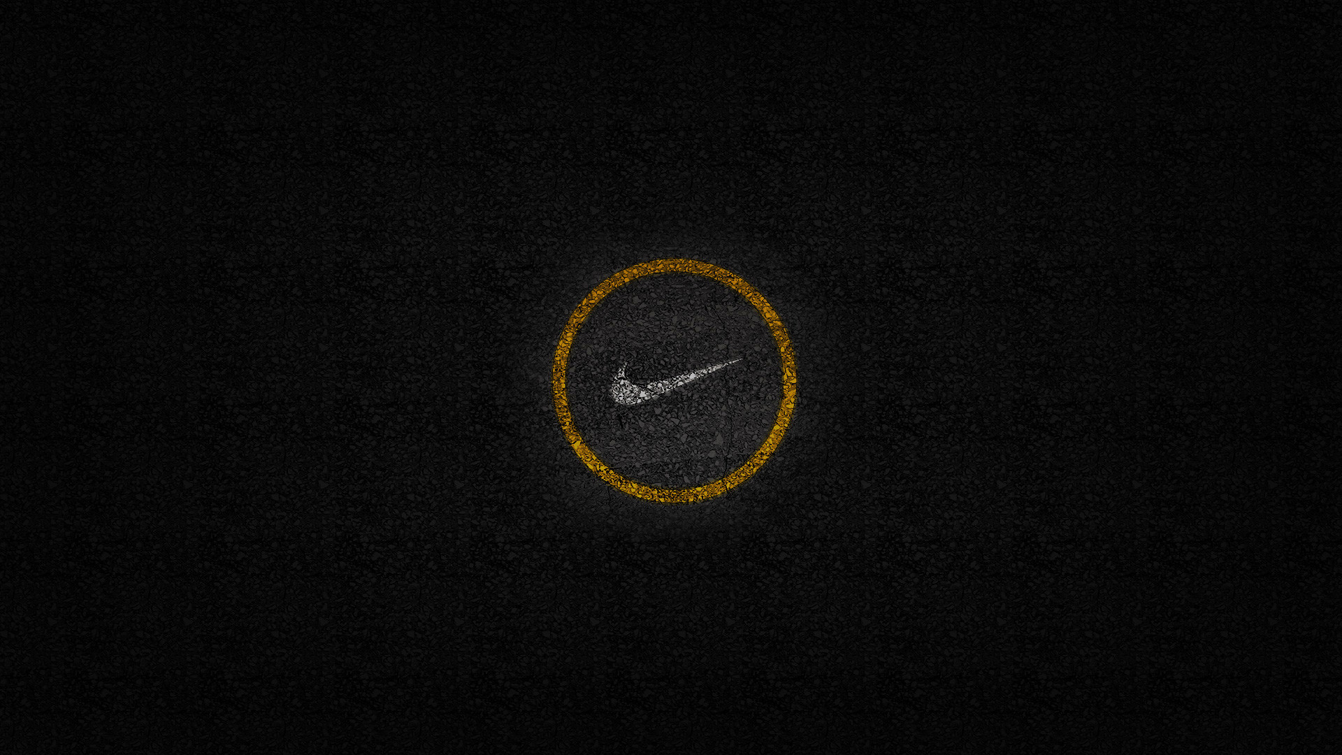 Res: 1920x1080, amazing-nike-logo-wallpaper-hd-2017--for-