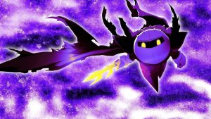 Meta Knight wallpapers