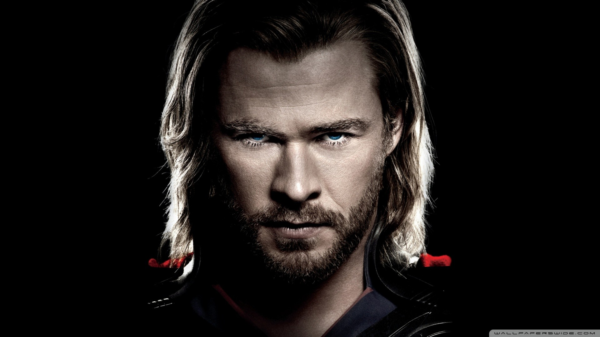 Res: 1920x1080, Marvel Live-action Filme images thor Hintergrund HD wallpaper and  background photos