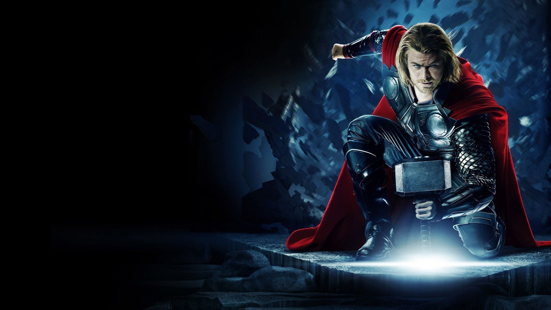 Res: 1920x1080, THOR Movie Multi Monitor Wallpapers HD Wallpapers 1920×1200 Thor HD  Wallpapers (35 Wallpapers