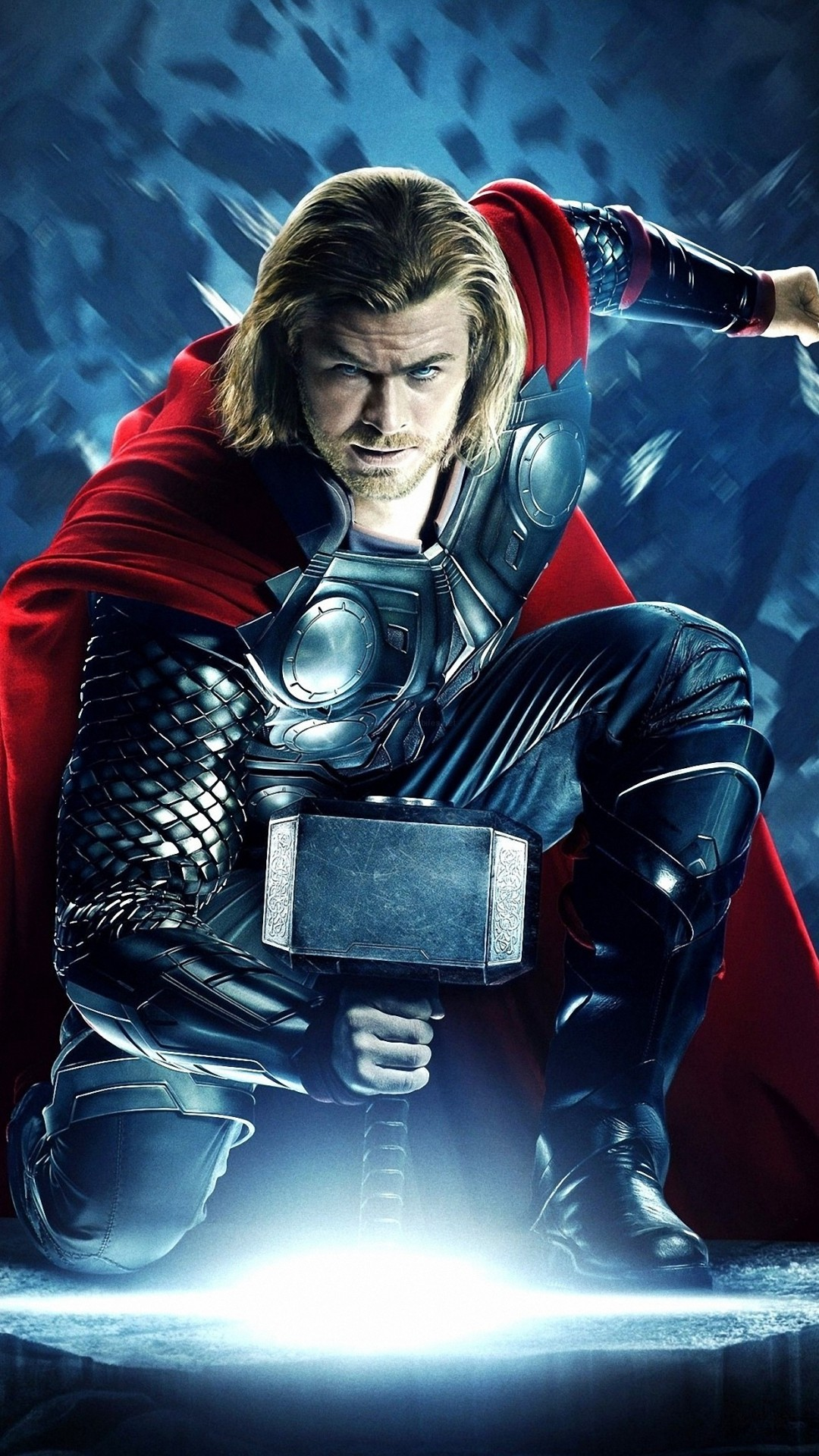 Res: 1080x1920, thor movie iphone 6 wallpapers HD