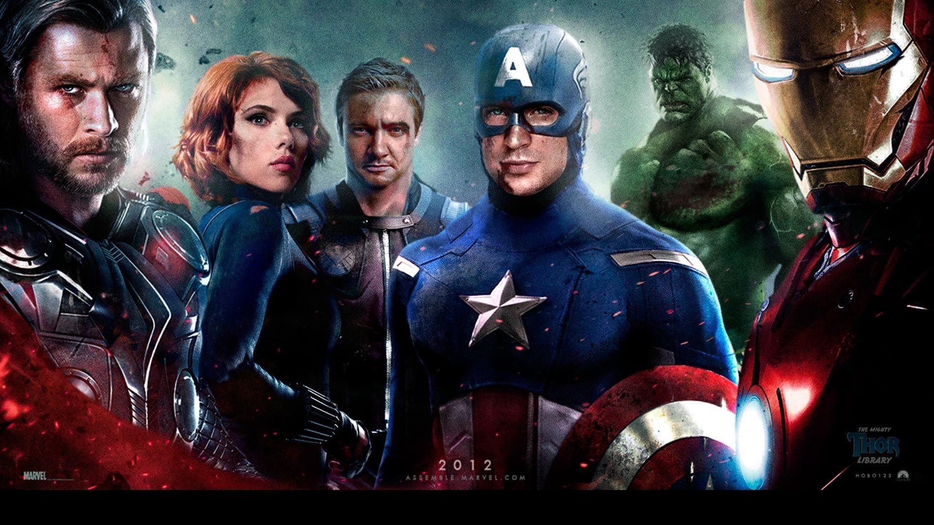 Res: 1920x1080, thor loki sif malekith dark world HD | Avengers Movie Heroes (1920 x 1080)