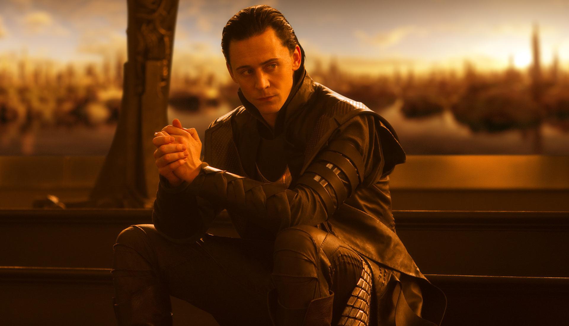 Res: 1920x1100, Loki-Thor-Movie-Wallpaper-5-1-.jpg