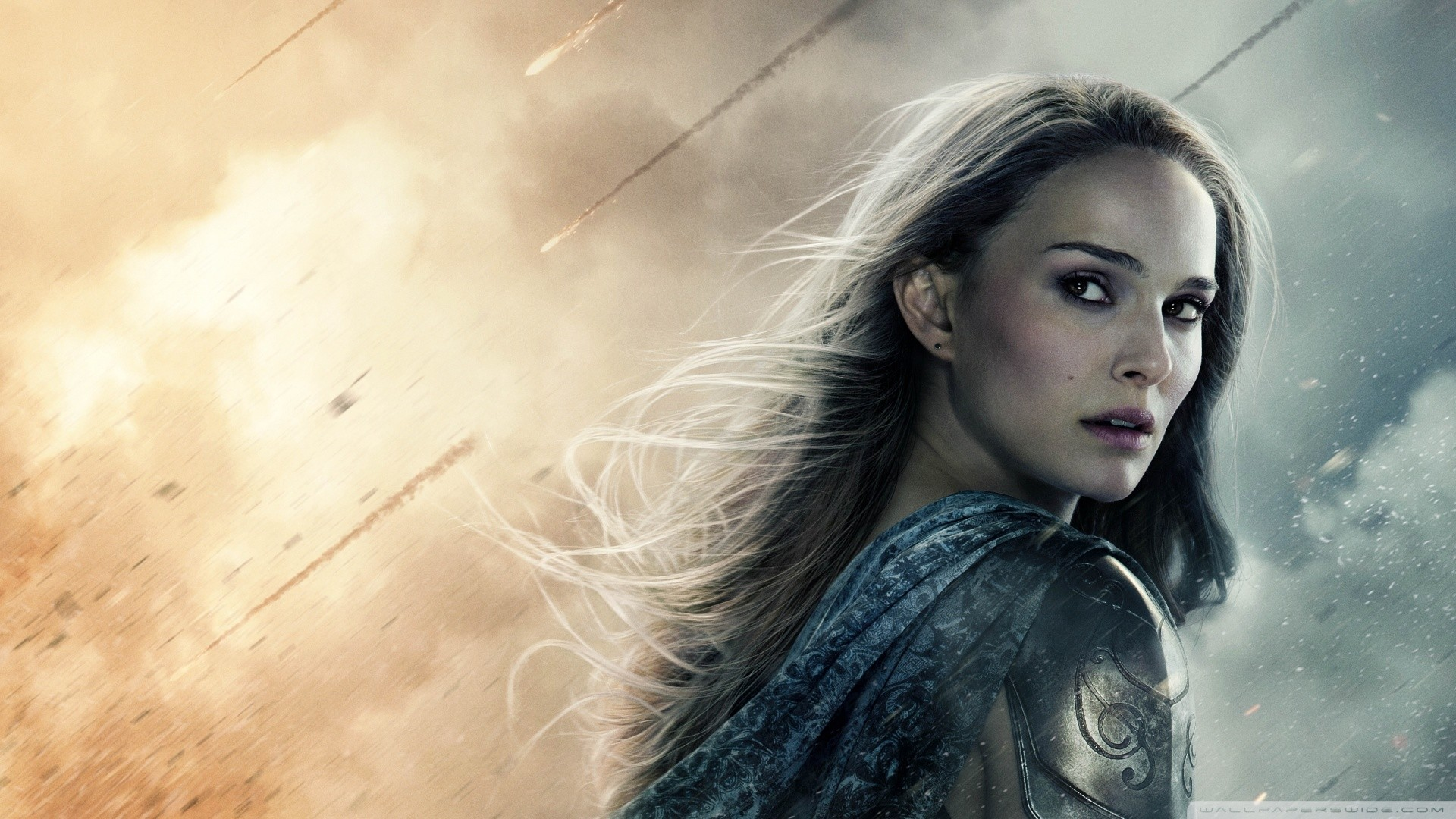 Res: 1920x1080, Marvel Live-action Movies images thor dark world HD wallpaper and  background photos