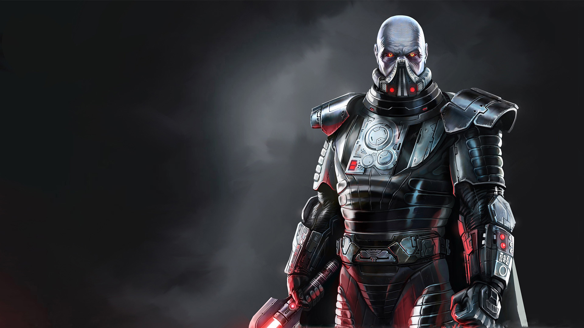 Res: 1920x1080, Image - Star-Wars-The-Old-Republic-Game-Wallpaper-
