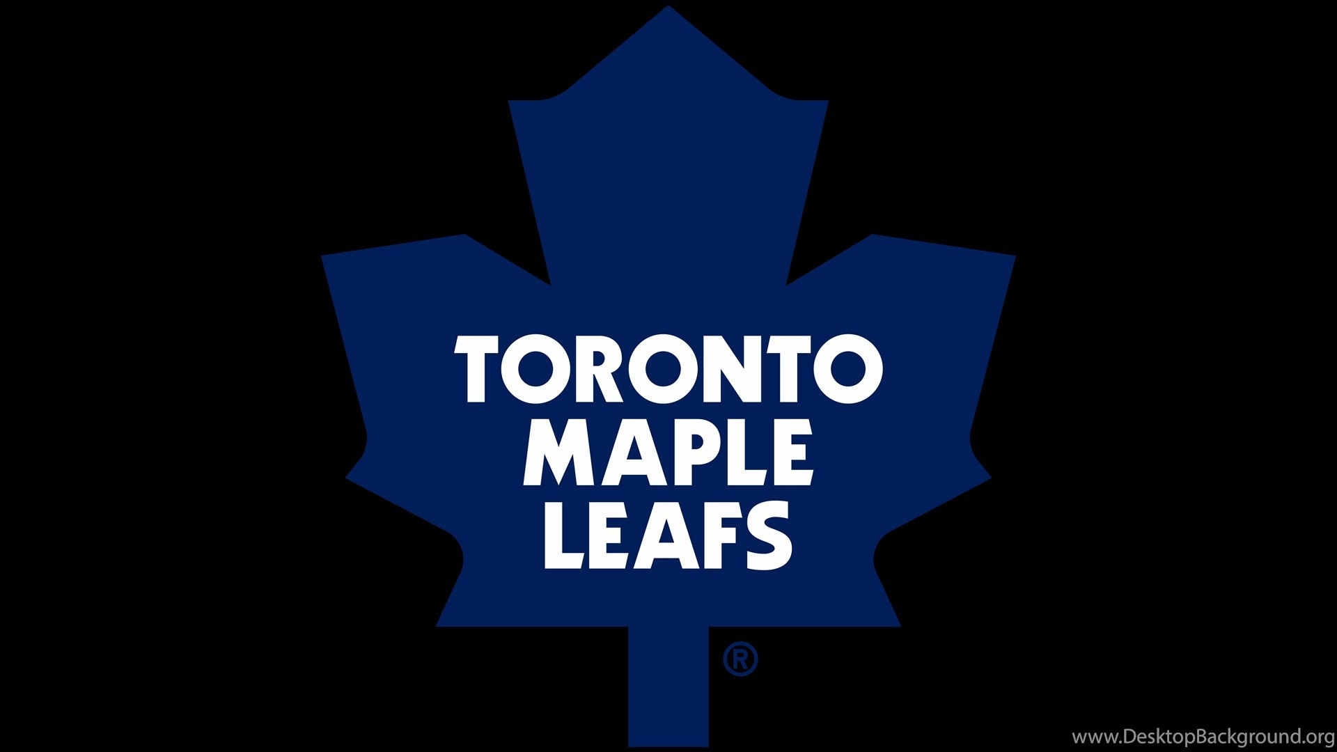 Res: 1920x1080, Toronto Maple Leafs Wallpaper  Toronto Maple Leafs Computer  Wallpaperss On Leafs Wallpaper Best Maple Leaf