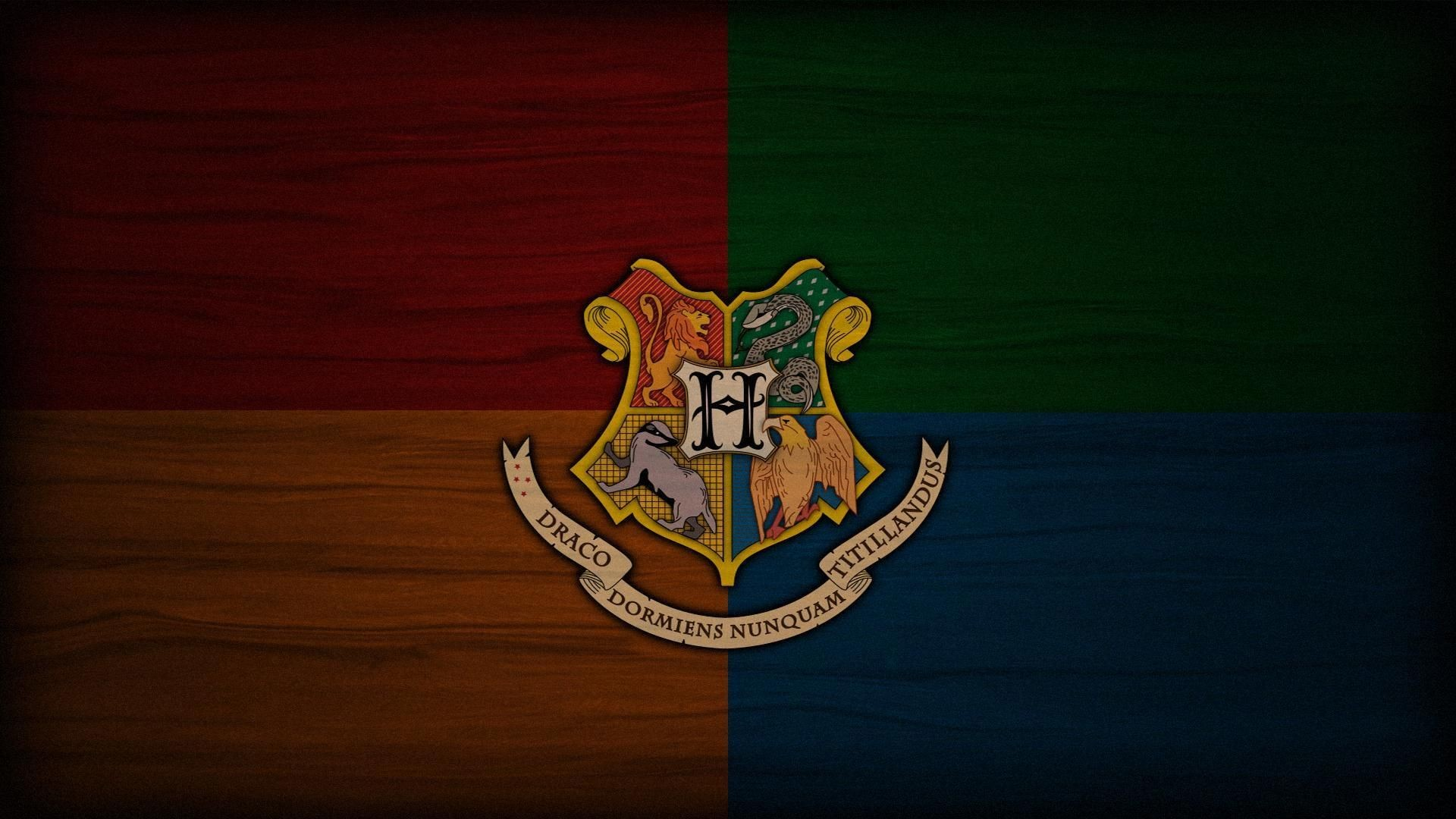 Res: 1920x1080, Harry Potter Slytherin Wallpaper - Live Wallpaper HD