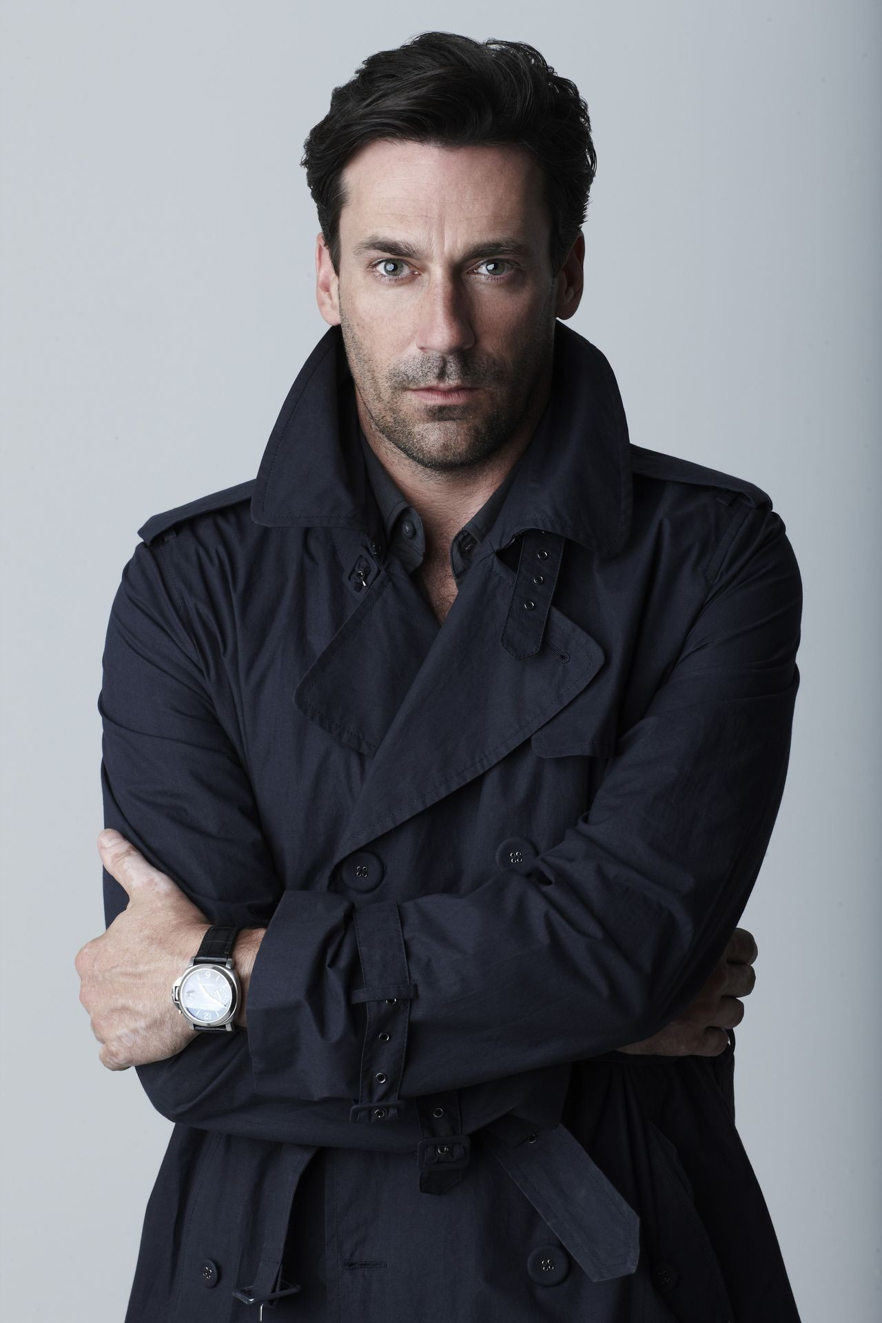 Res: 1280x1920, Jon Hamm HQ wallpapers Jon Hamm Desktop wallpapers