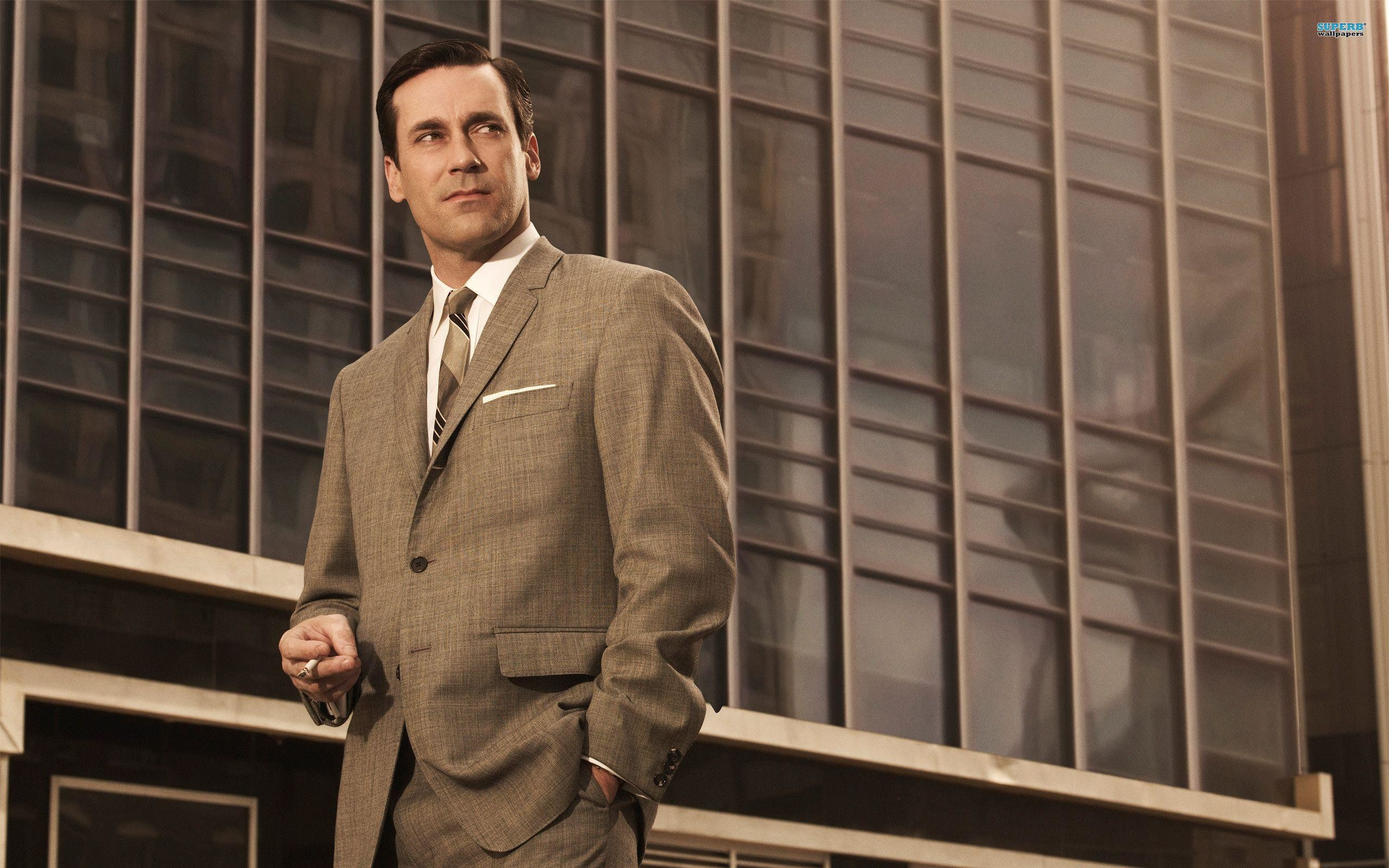 Res: 2560x1600, Jon Hamm Wallpapers - HD Wallpapers Inn