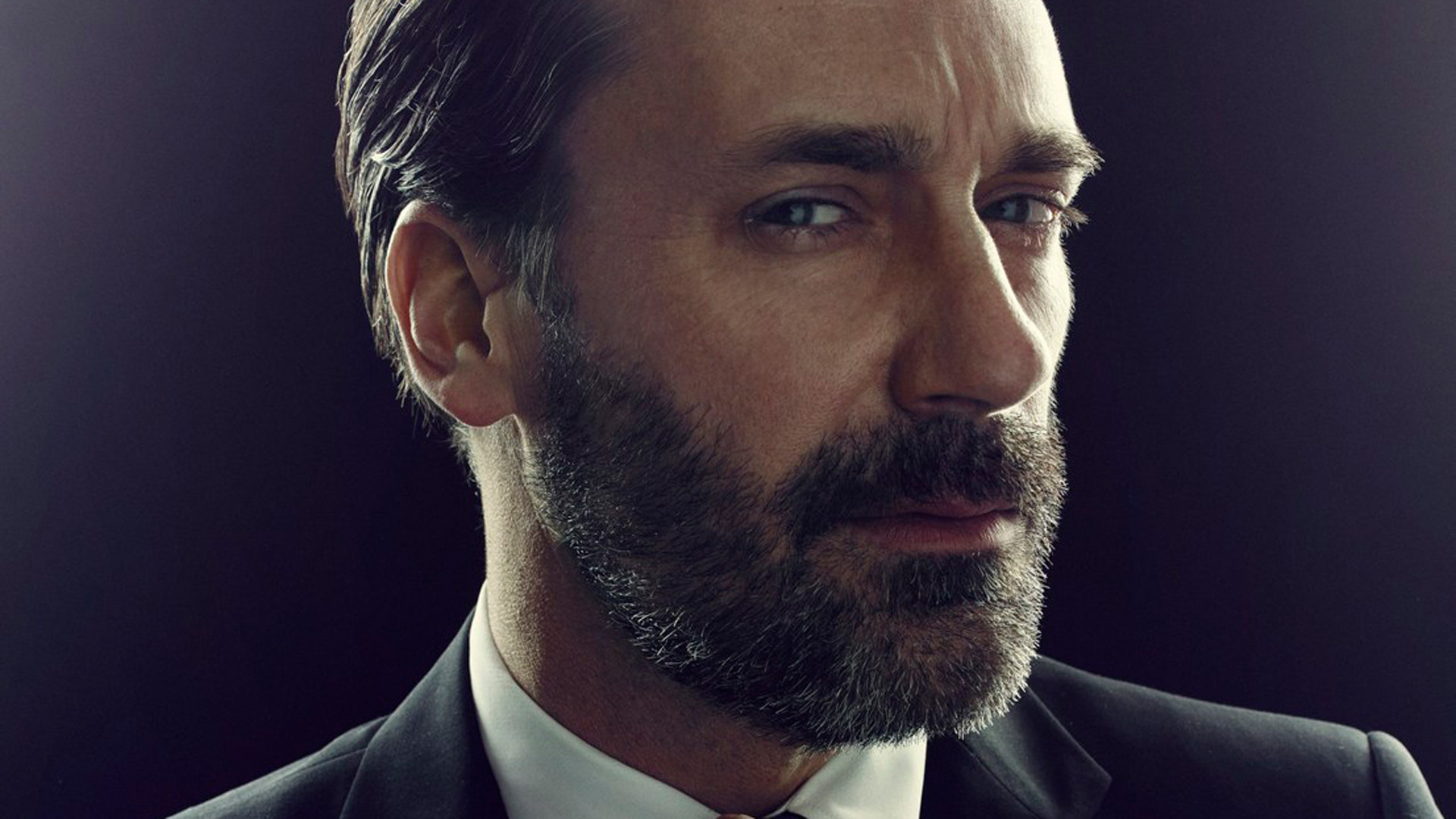 Res: 1920x1080, ... Jon Hamm Wallpapers - HD 02