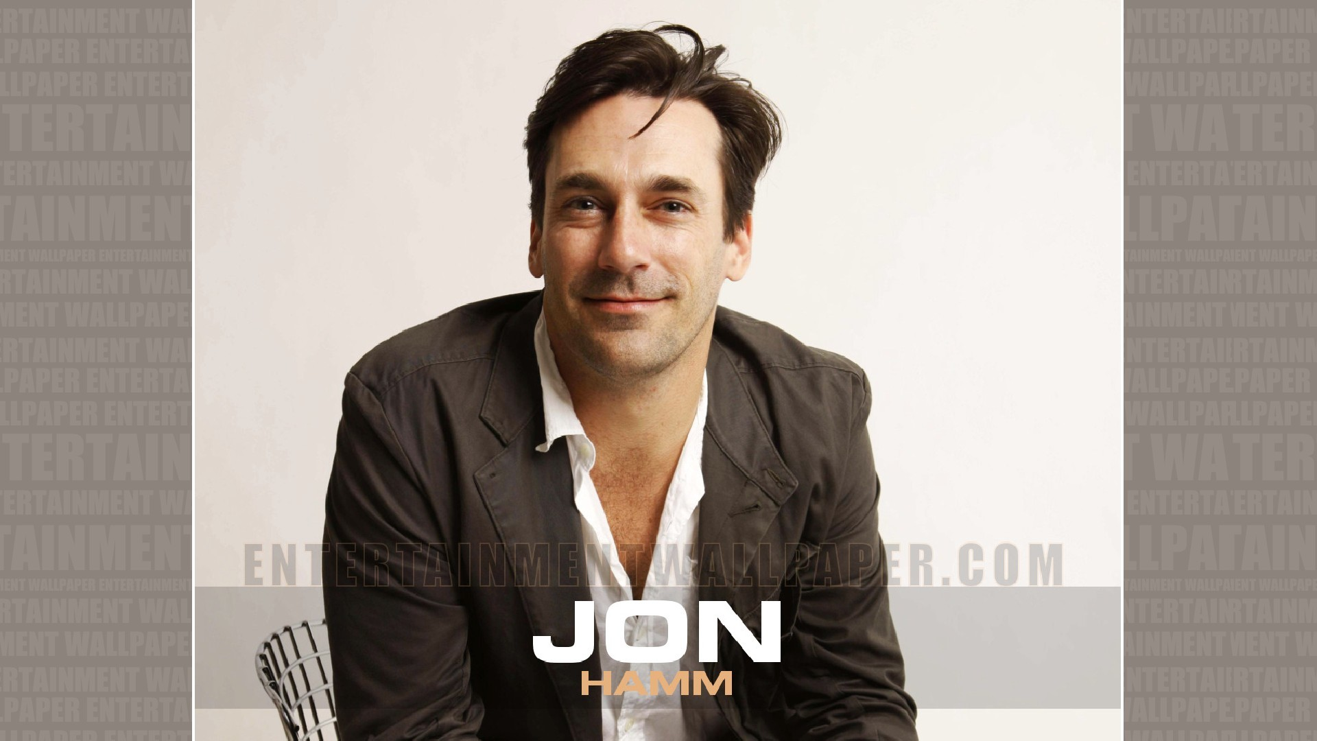 Res: 1920x1080, Jon Hamm Wallpaper - Original size, download now.