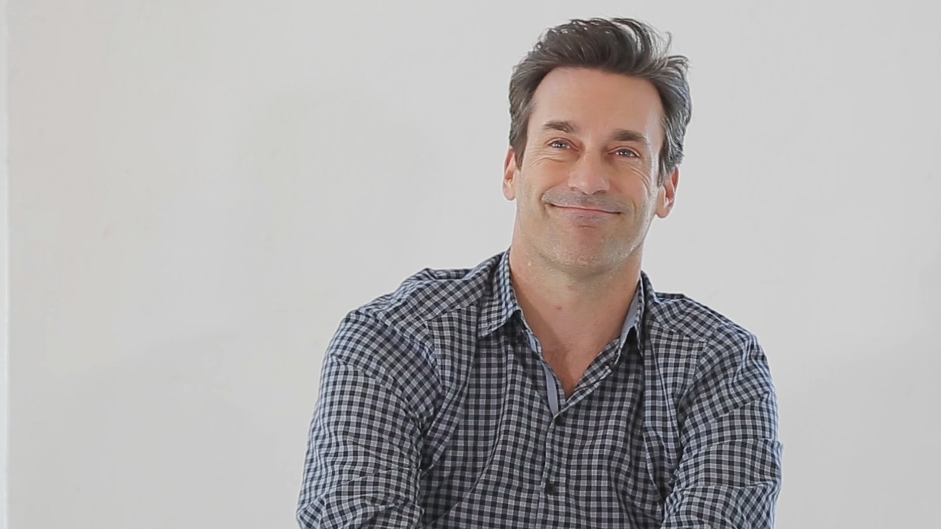 Res: 1920x1080, Jon Hamm High Jon Hamm HD