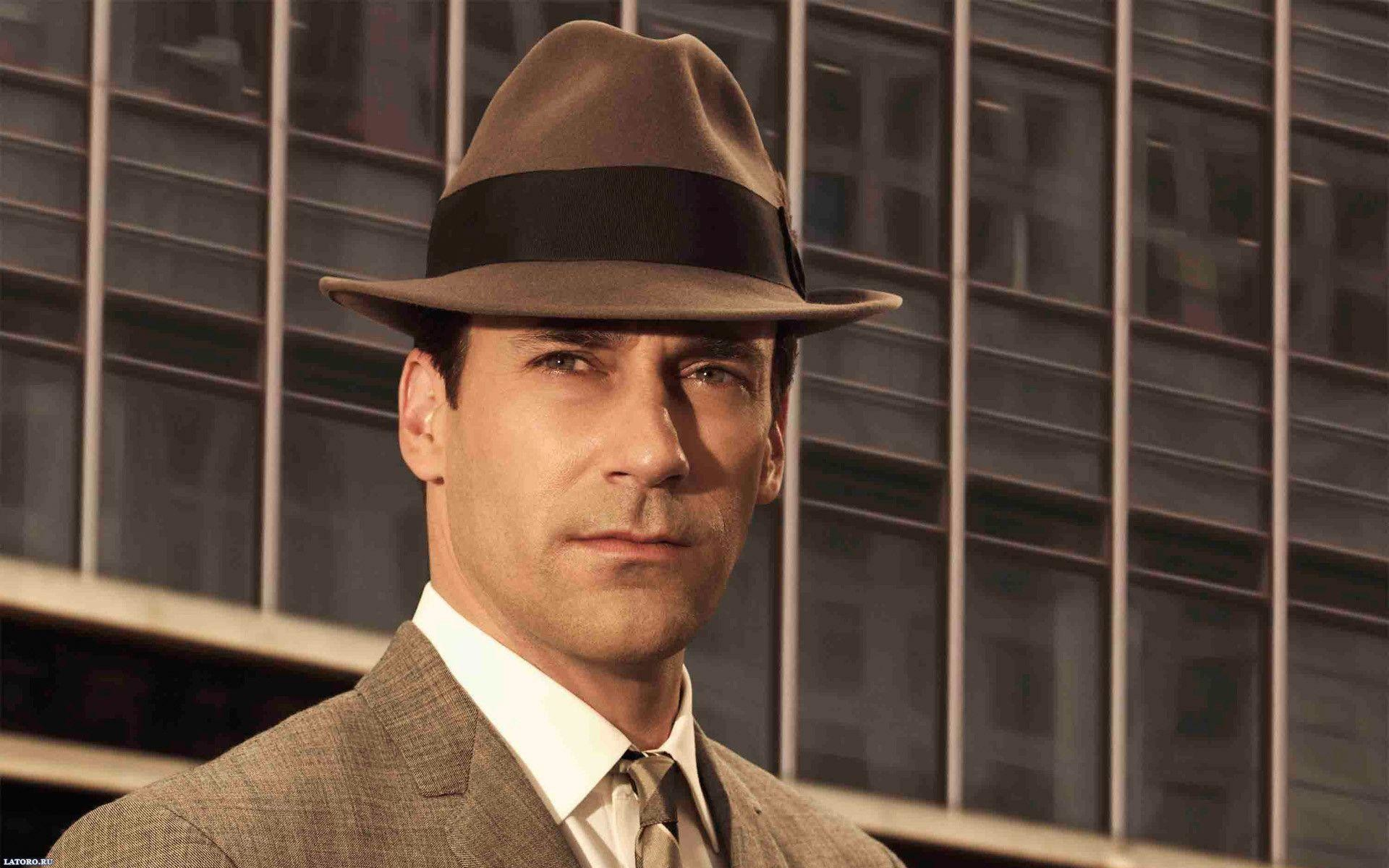 Res: 1920x1200, Jon Hamm Desktop Wallpapers FREE on Latoro.com
