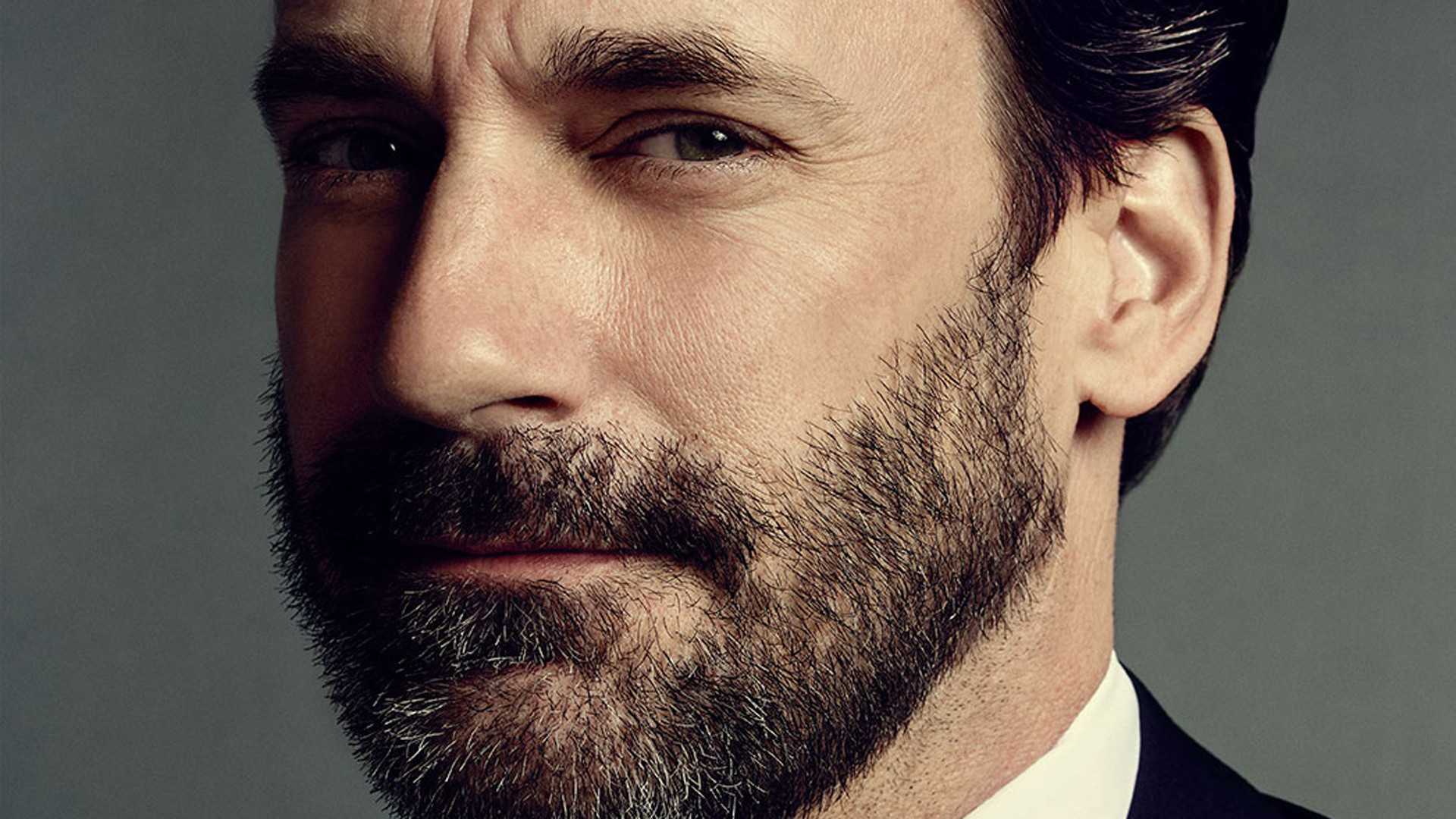 Res: 1920x1080, Jon Hamm Wallpapers - HD 01 ...