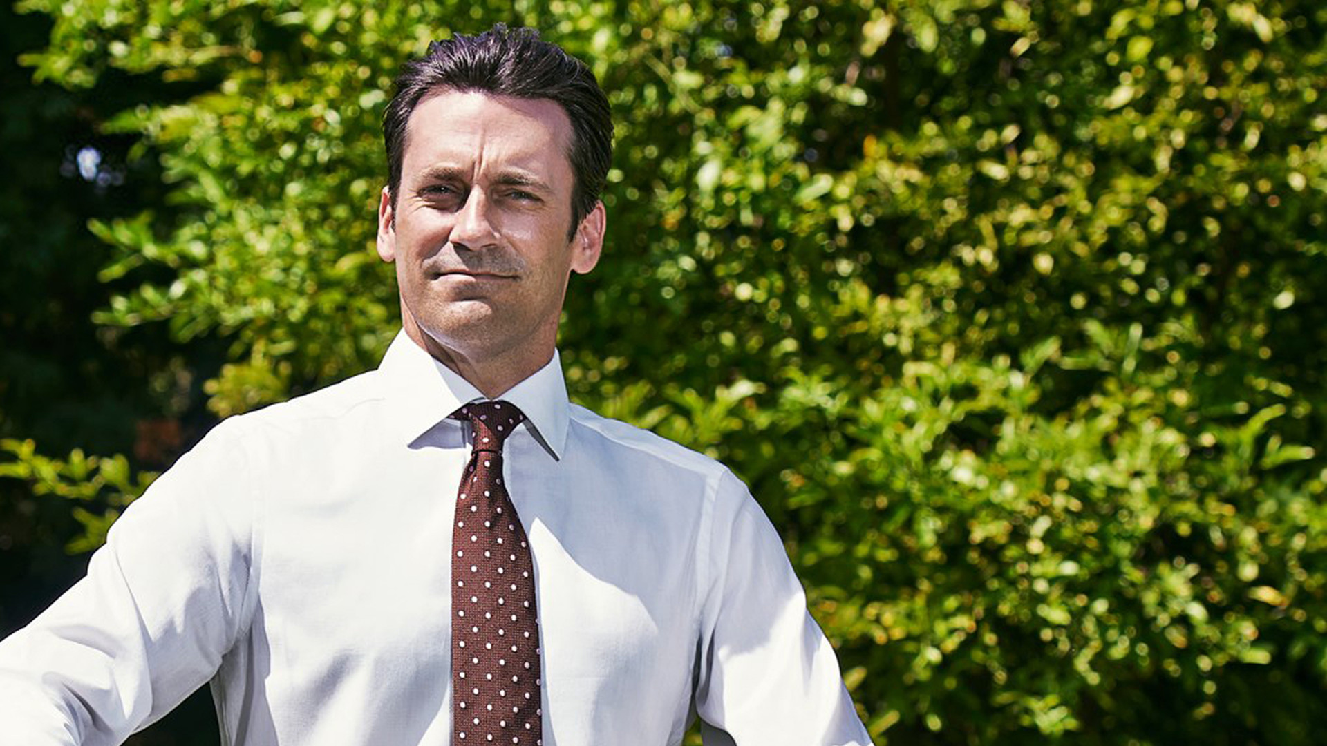 Res: 1920x1080, ... Jon Hamm Wallpapers - HD 04