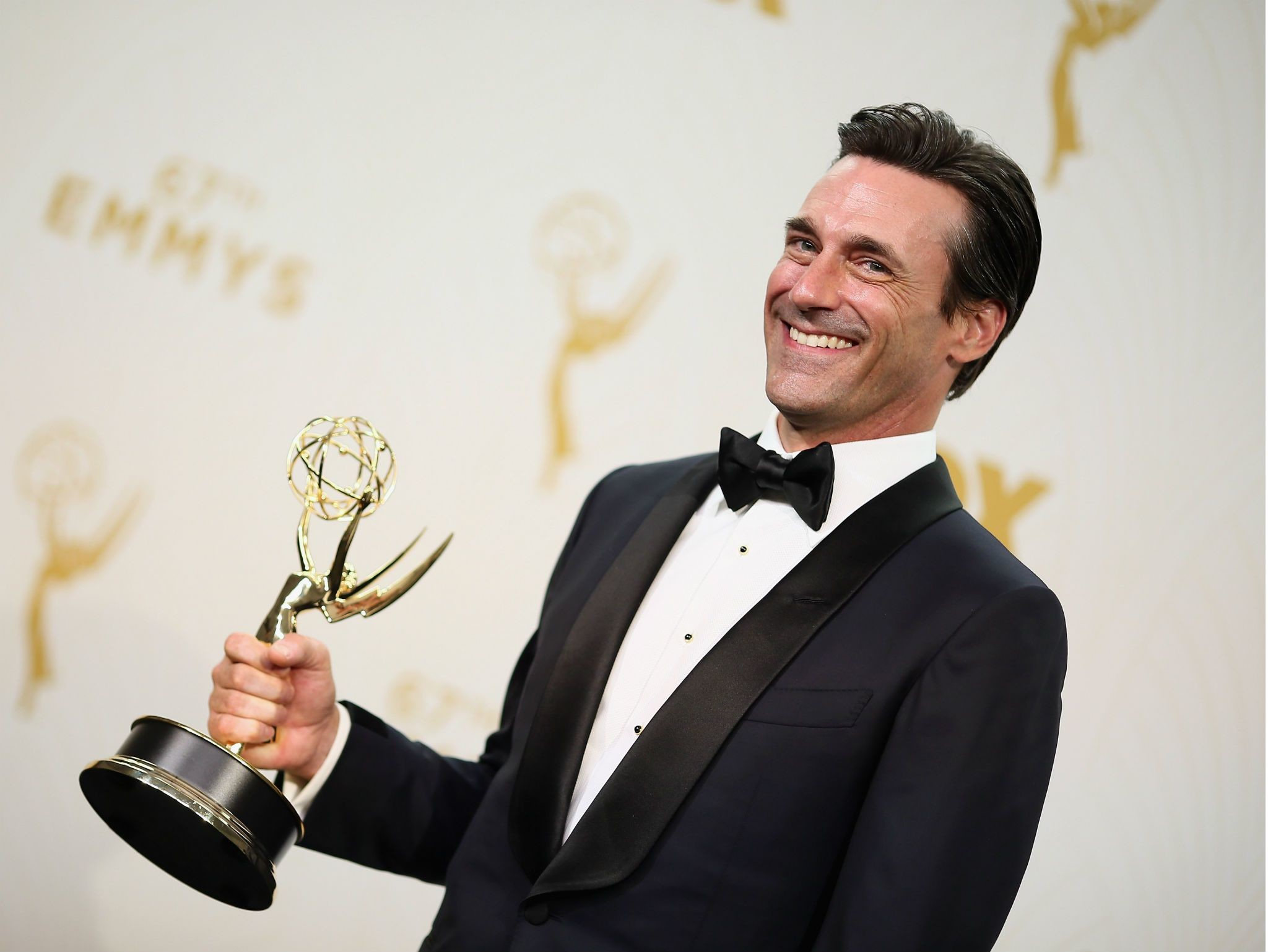 Res: 2048x1538, Jon Hamm Actor Wallpaper Photos 57469