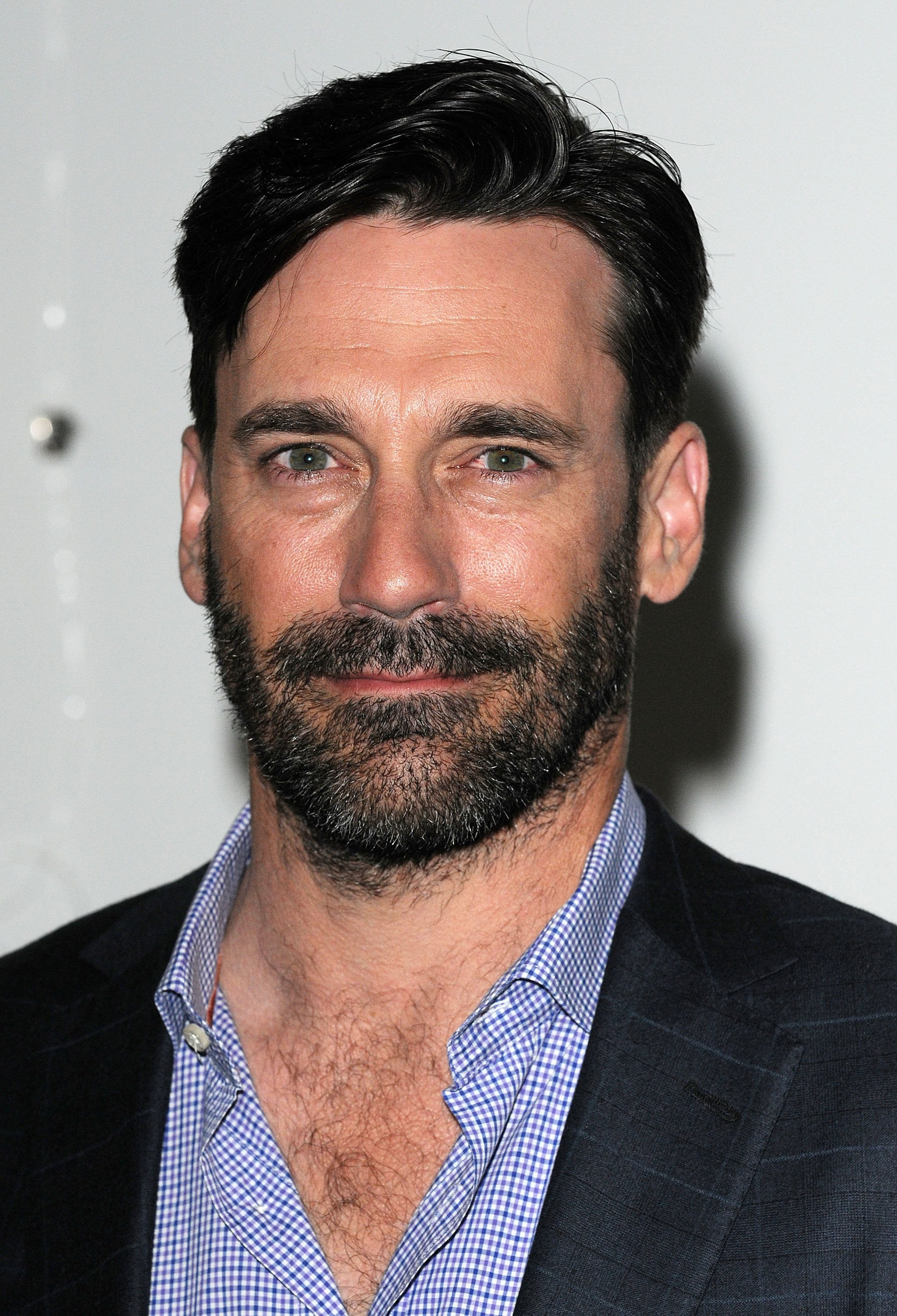 Res: 2046x3000, Jon Hamm Wallpapers