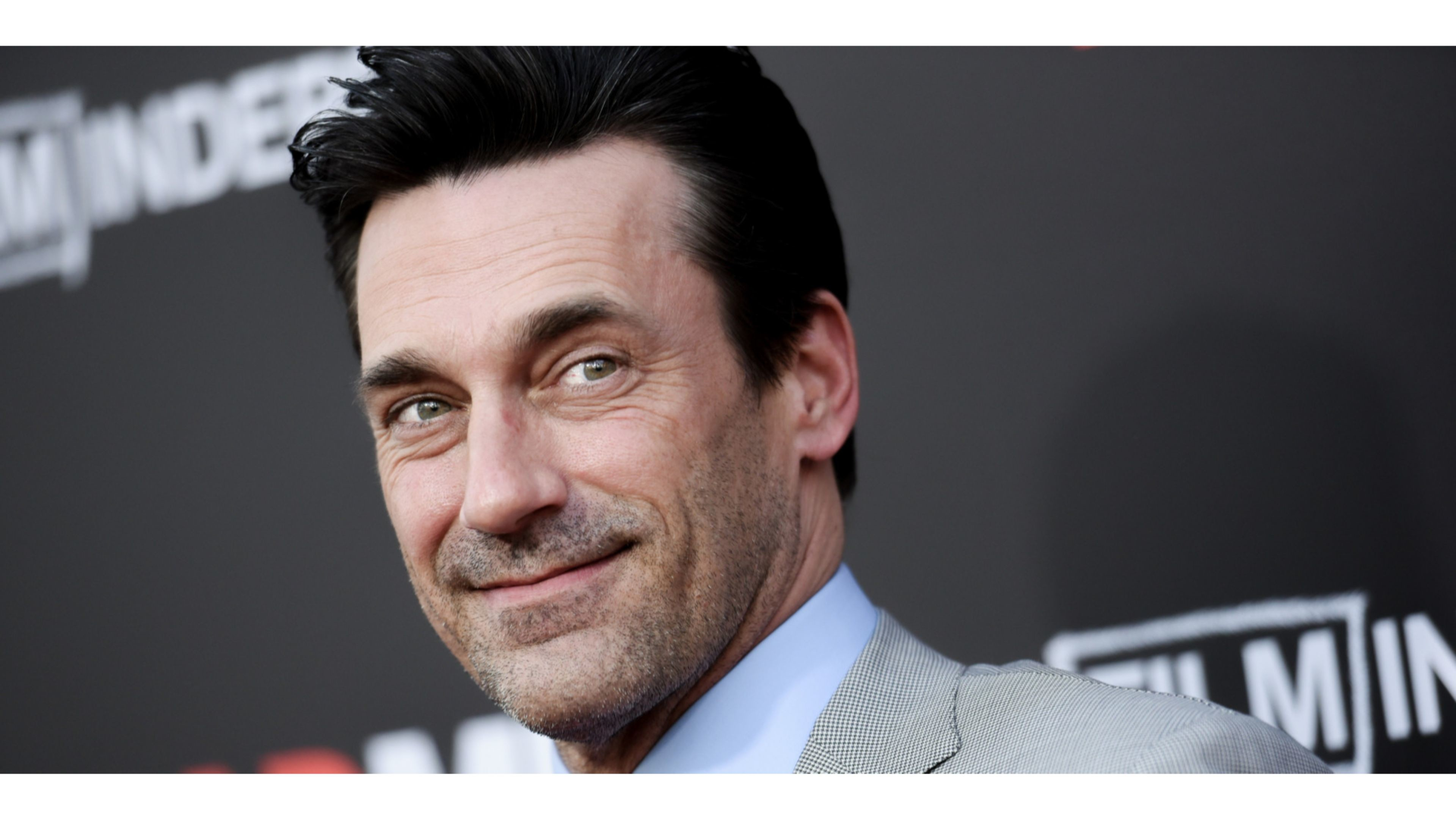 Res: 3840x2160, Download Jon Hamm 4K Wallpapers