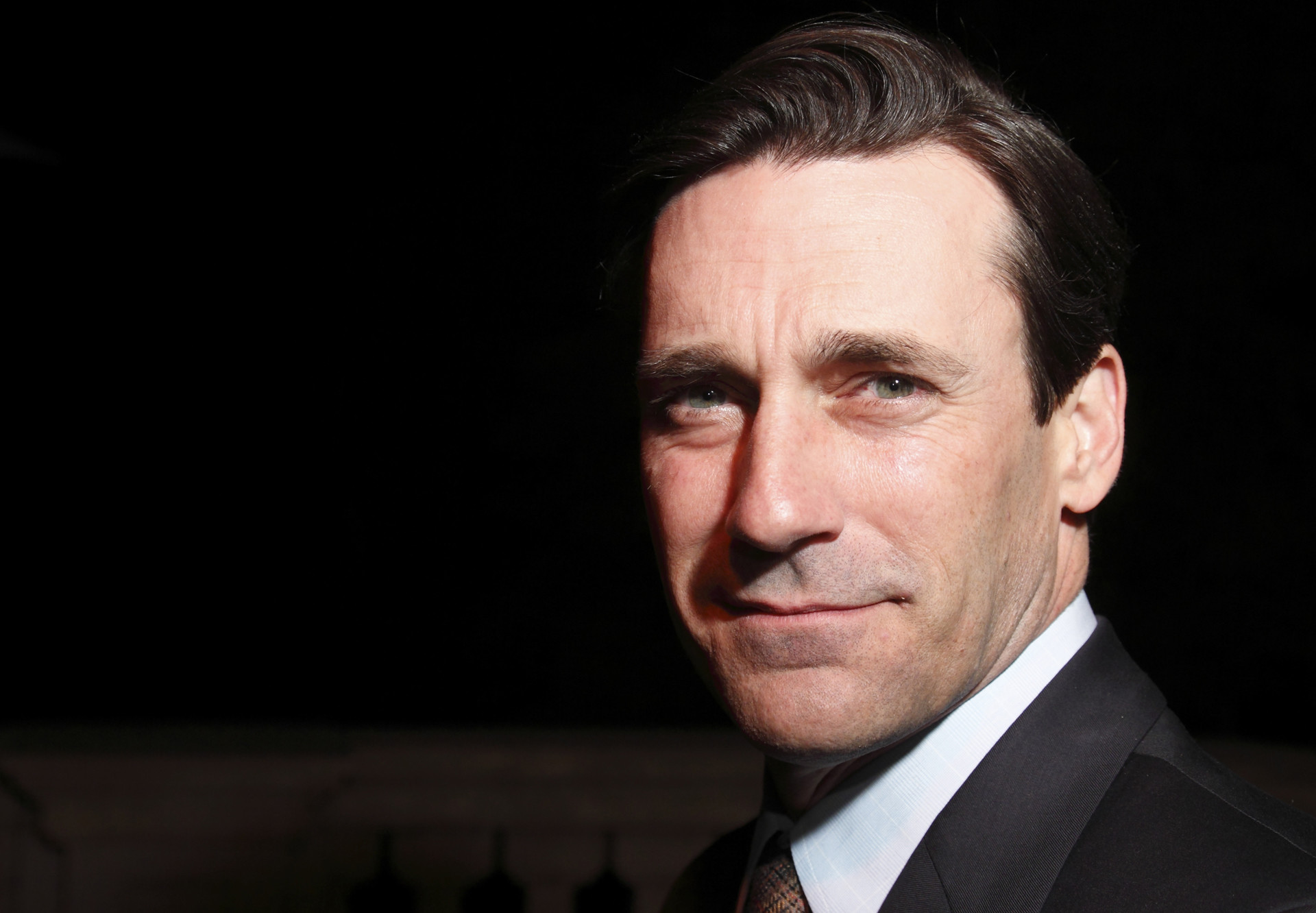 Res: 1920x1332, Jon Hamm Face Wallpaper 57464
