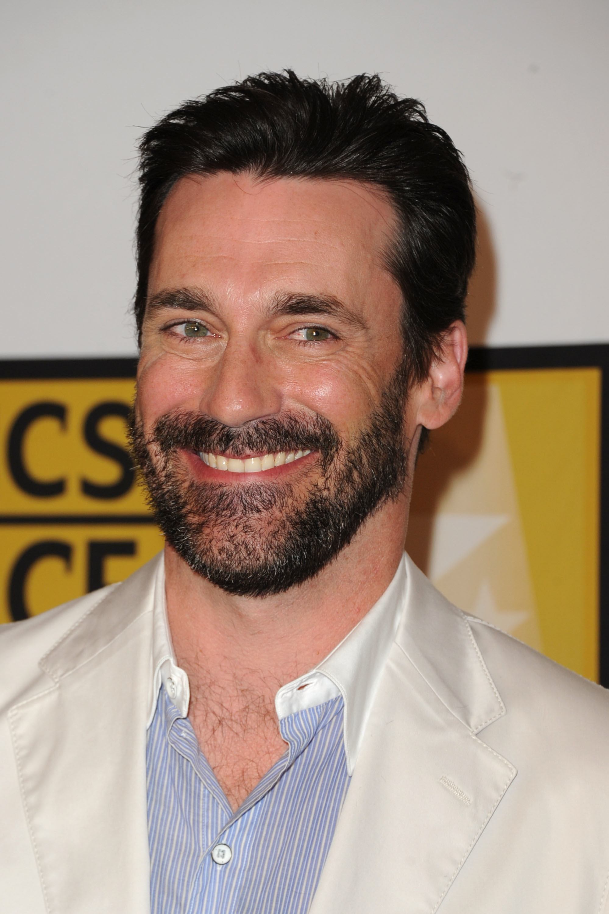 Res: 1999x3000, Jon Hamm Wallpaper For IPhone