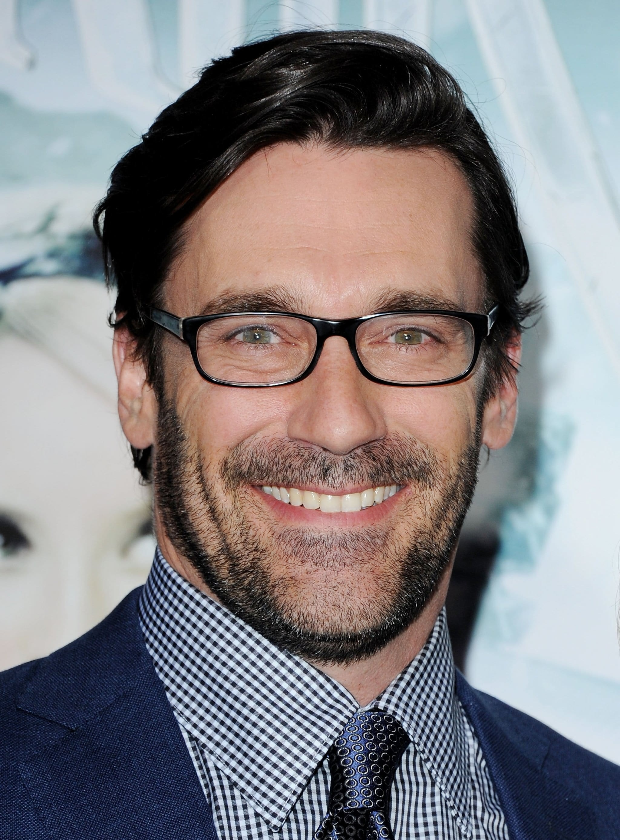Res: 2048x2774, Jon Hamm Pictures Jon Hamm HQ wallpapers