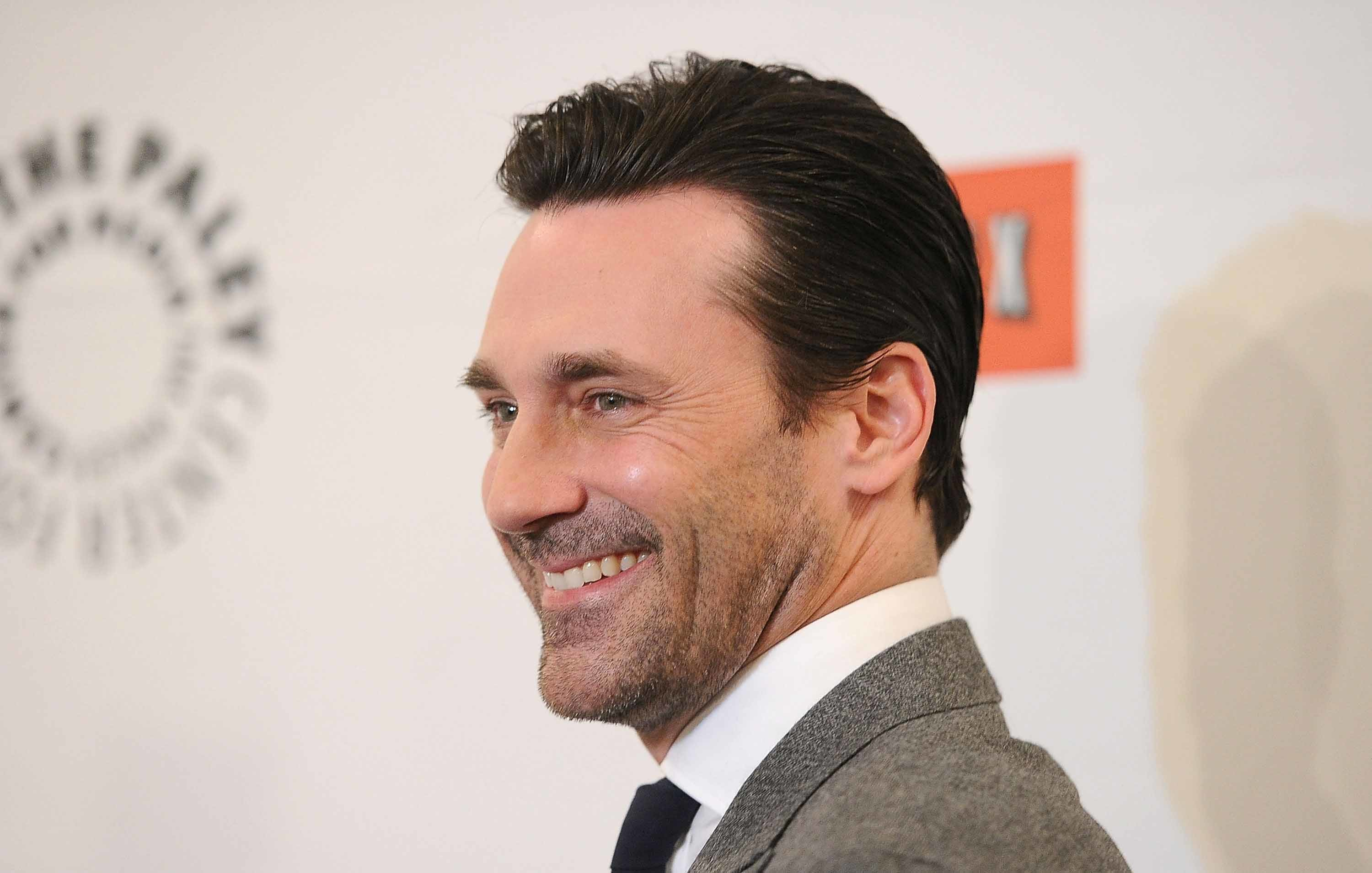 Res: 3000x1910, Jon Hamm HD pictures Jon Hamm Full hd wallpapers