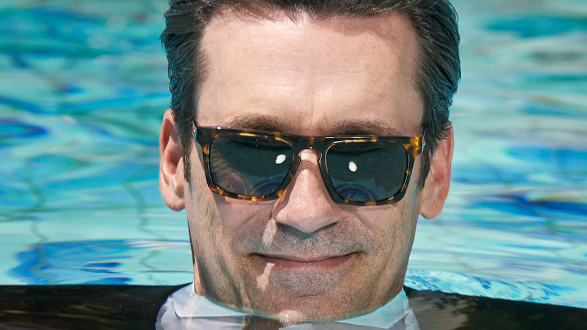 Res: 1920x1080, Jon Hamm Wallpapers - HD 03 ...