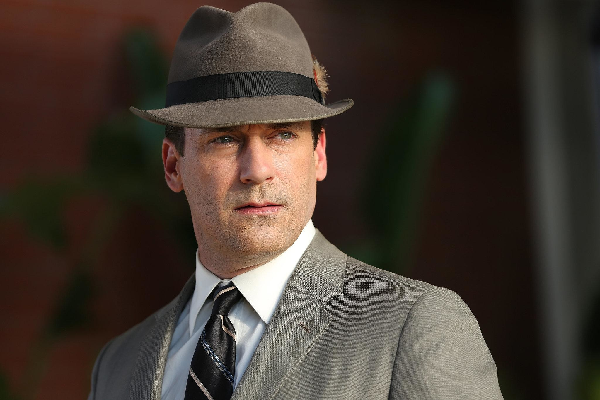 Res: 2048x1365, Jon Hamm Wallpapers