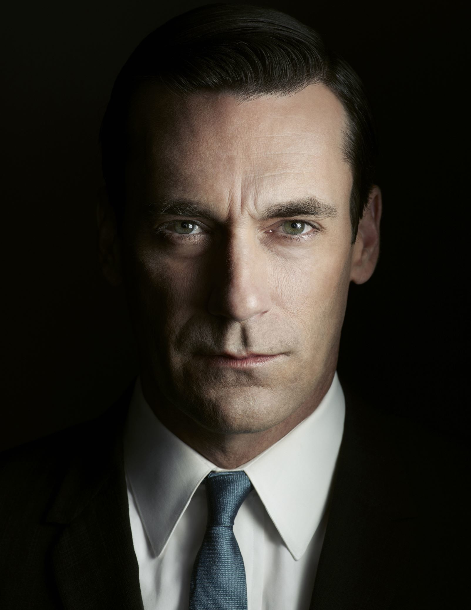 Res: 1604x2076, Jon Hamm Wallpaper