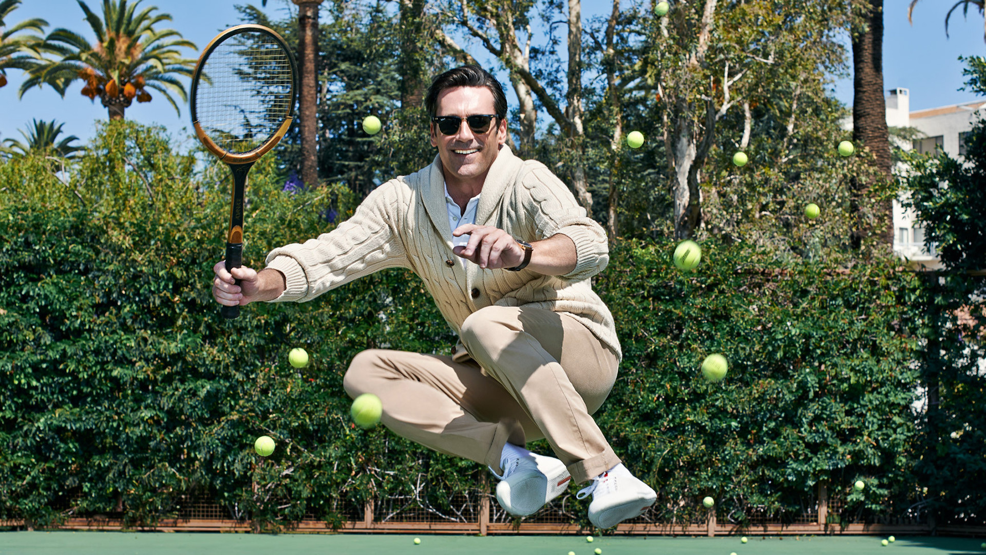 Res: 1920x1080, Jon Hamm Wallpapers - HD 05 ...