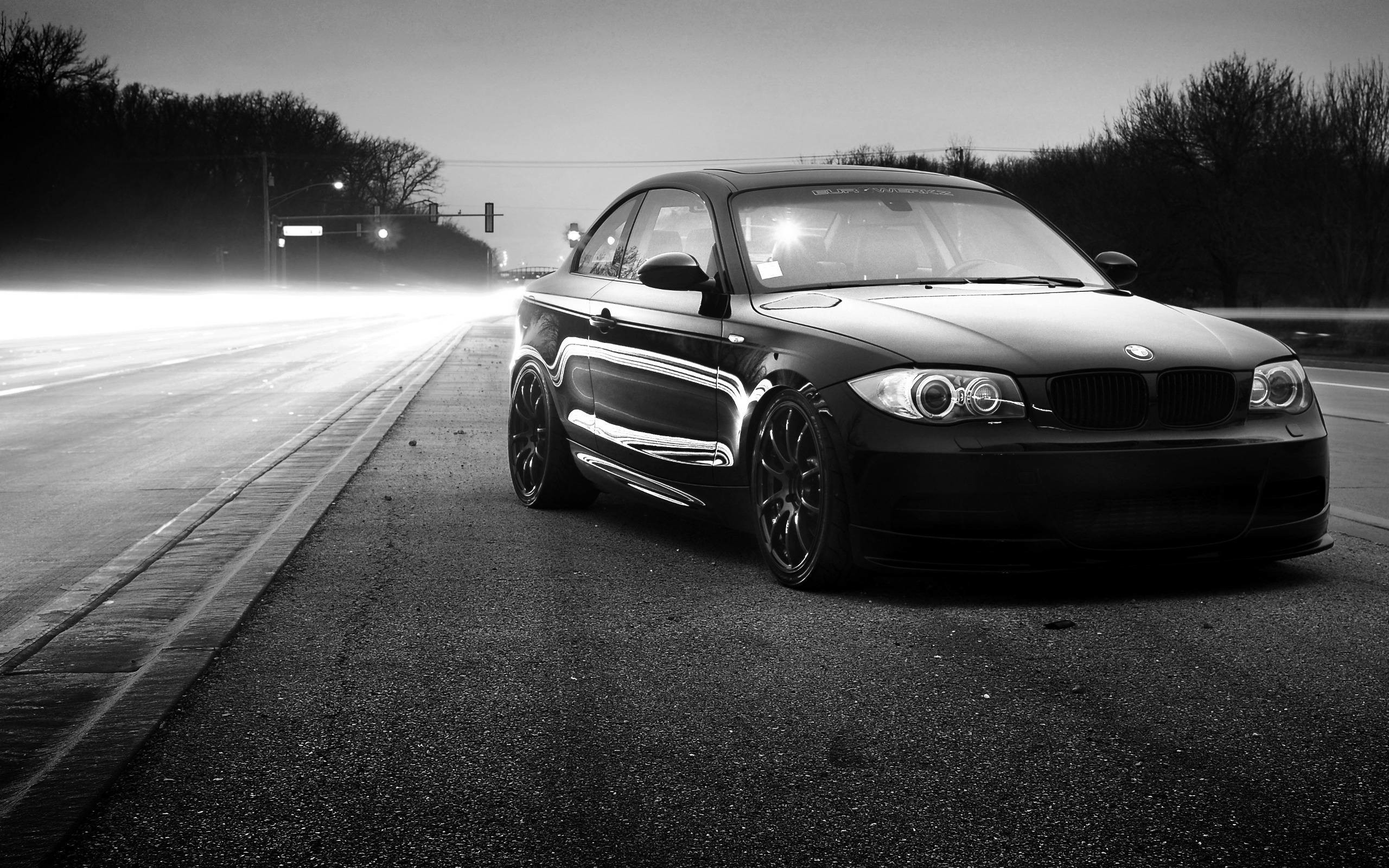 Res: 2560x1600, BMW 135i wallpapers and images - wallpapers, pictures, photos
