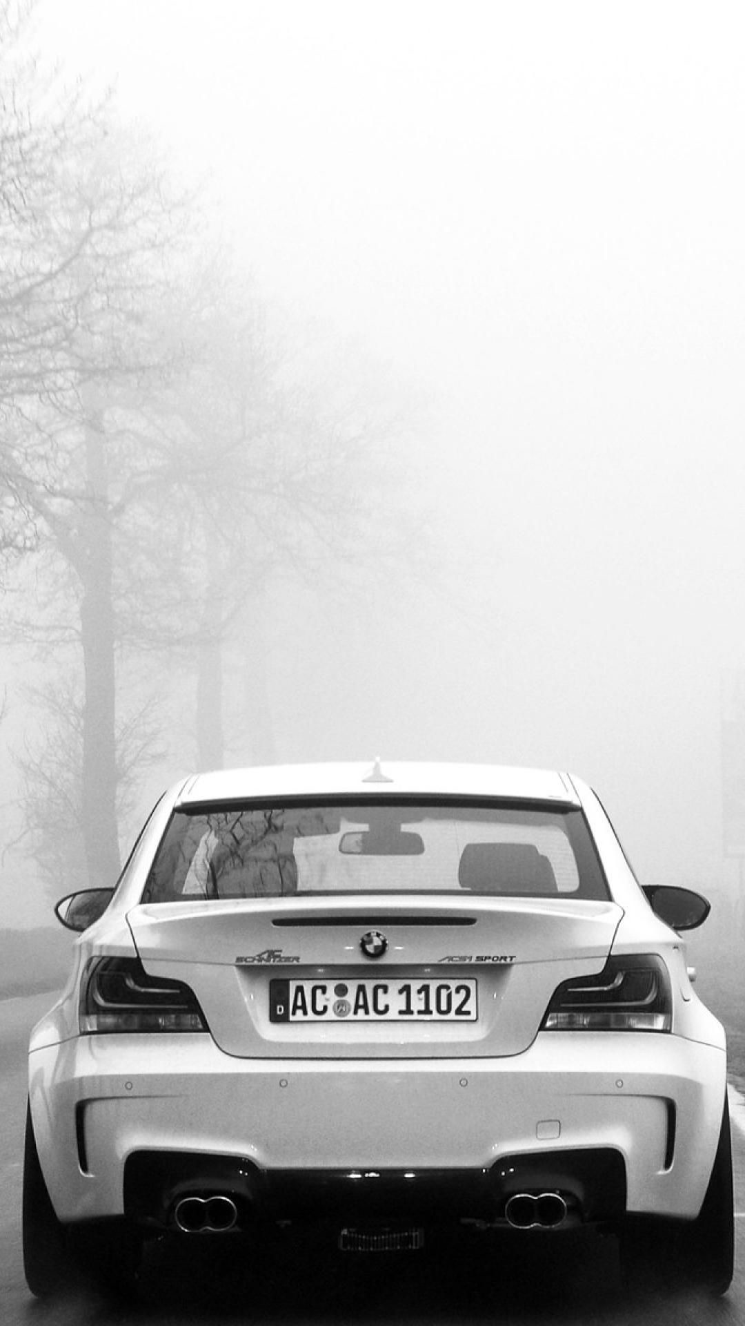 Res: 1080x1920, Bmw 135I Coupe Auto & Moto BMW Iphone 6 Plus Wallpaper