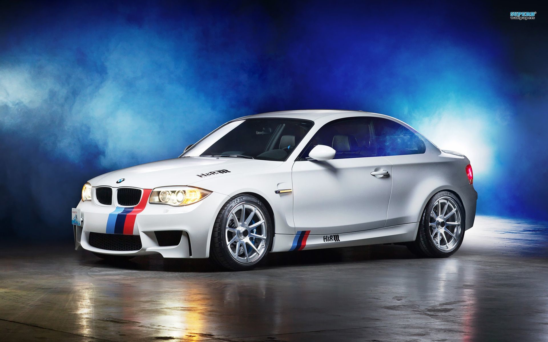 Res: 1920x1200, i coupe HiRes Wallpaper Images Page 1920×1440 Bmw 135i wallpaper (60  Wallpapers) | Adorable Wallpapers