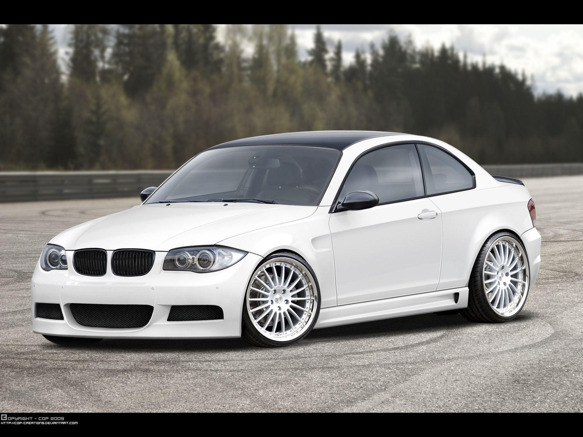 Res: 1920x1440, BMW 135i image #10. Www.motorsbros.com