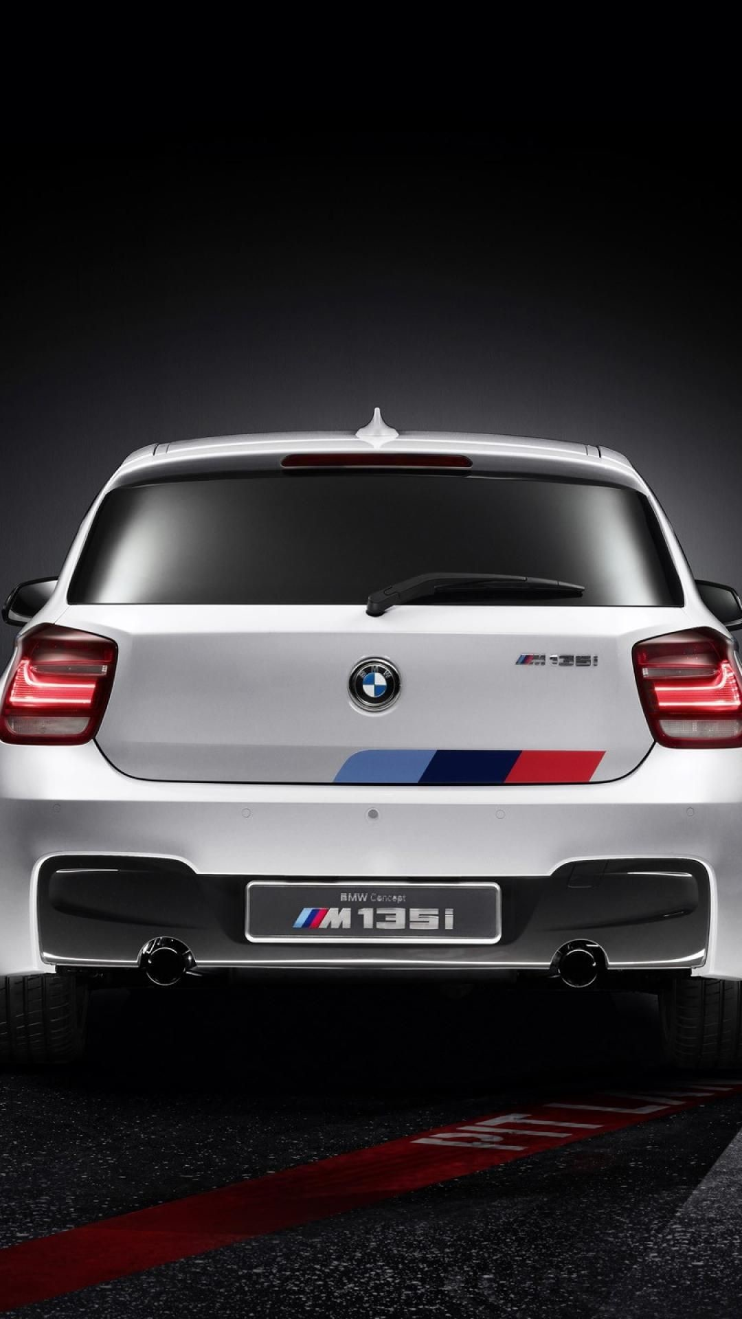 Res: 1080x1920, Bmw Series Hd Wallpaper Auto Galerij