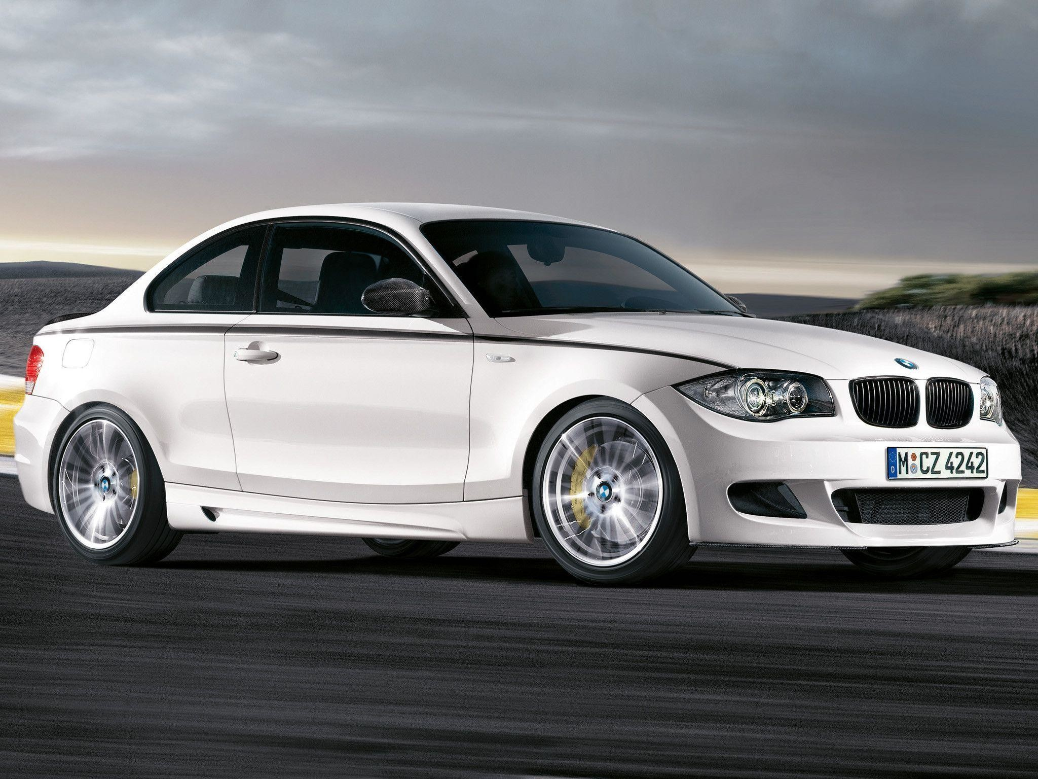 Res: 2048x1536, BMW 1 Series E81-E88 | Car wallpapers HD