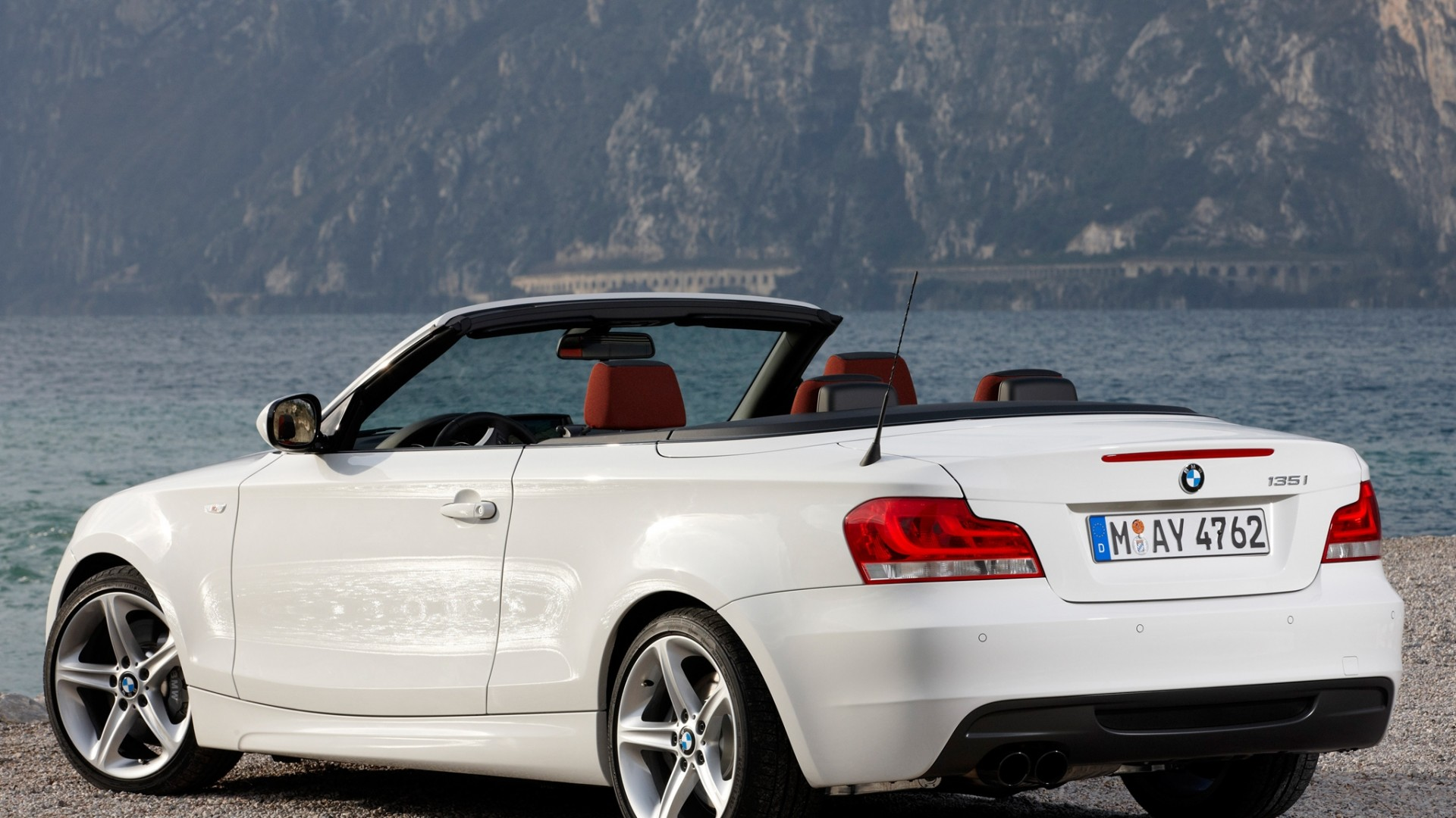 Res: 1920x1080, BMW 135i Cabrio E88 Wallpapers Car wallpapers HD 2048x1536. Download  resolutions: Desktop:  ...