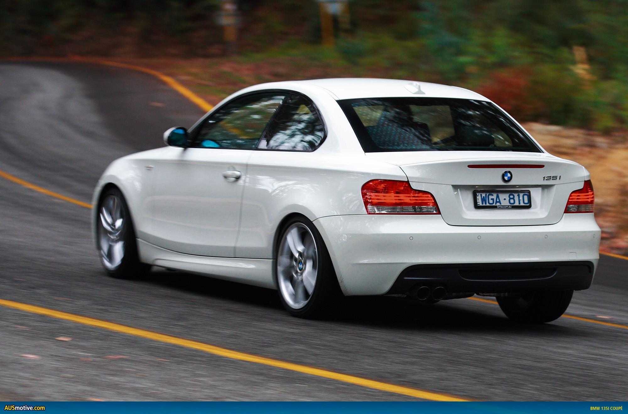 Res: 2000x1320, BMW 135i