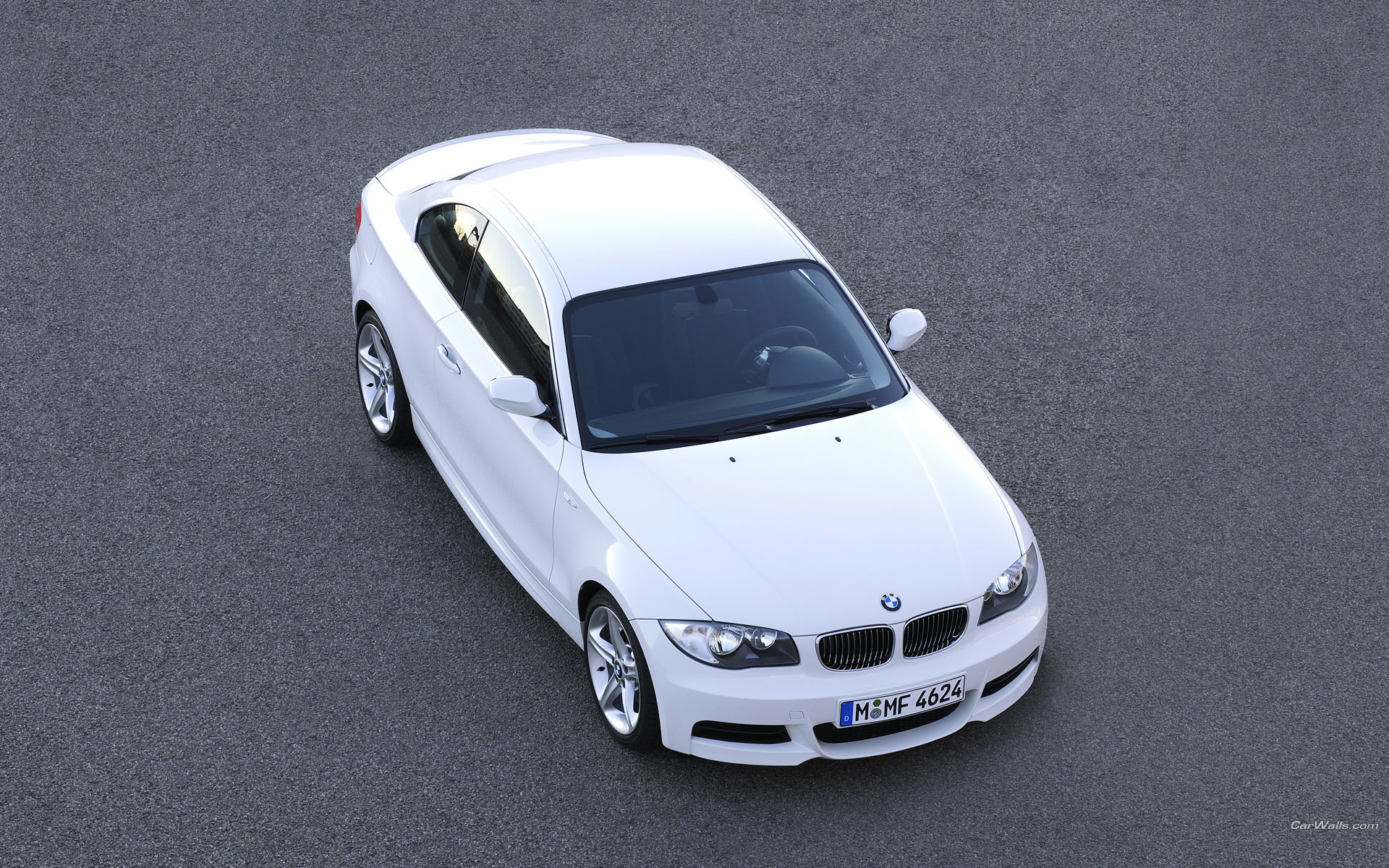 Res: 1920x1200, BMW 135i wallpaper