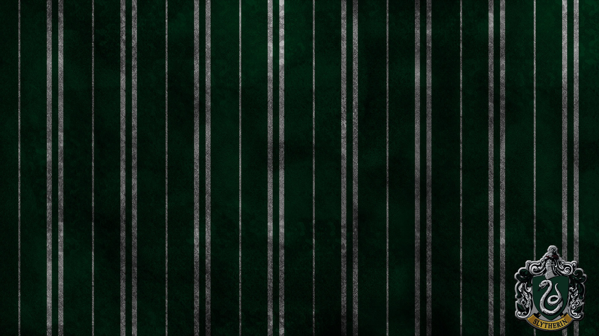 Res: 1920x1080, ... Slytherin Wallpaper For Desktop HD Pictur