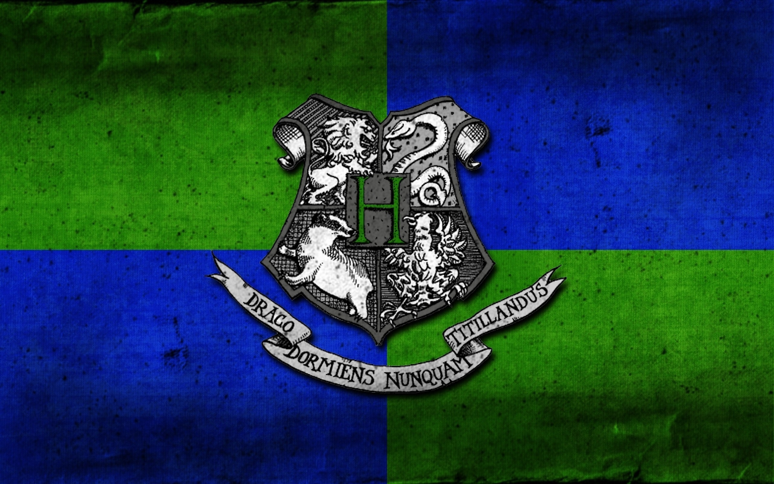 Res: 2560x1600, Movies Wallpaper. Download the following HD Slytherin ...