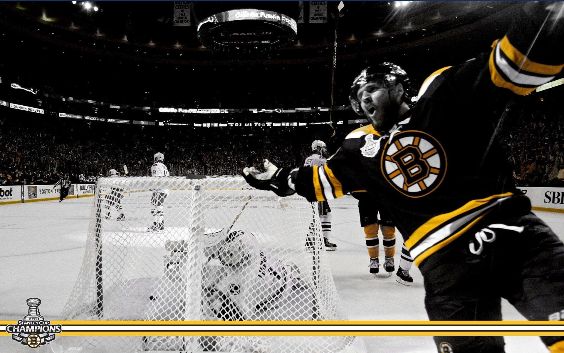 Res: 1920x1200, Boston Bruins Desktop HD Wallpapers 32229