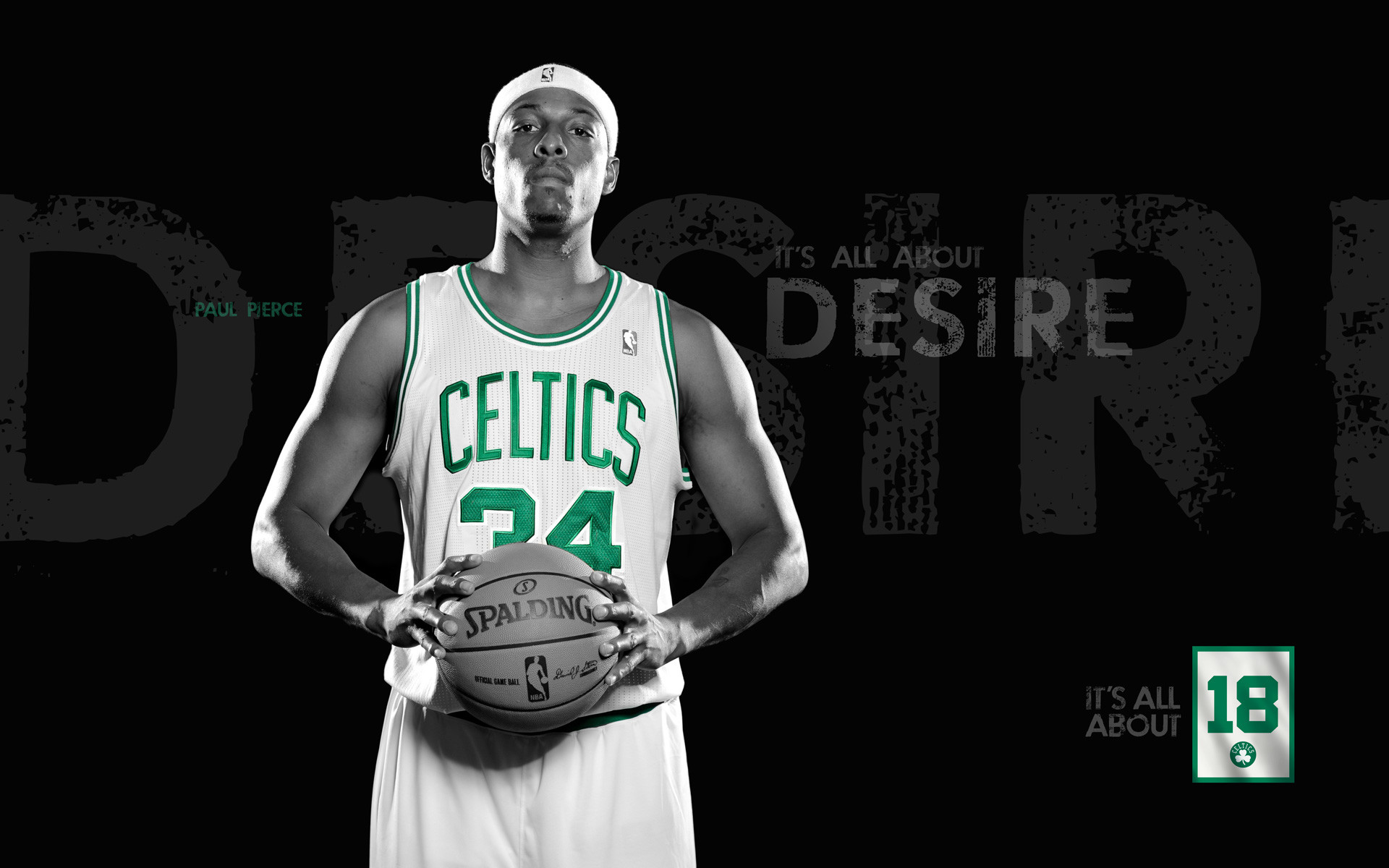 Res: 1920x1200, Desktop Wallpaper | Boston Celtics