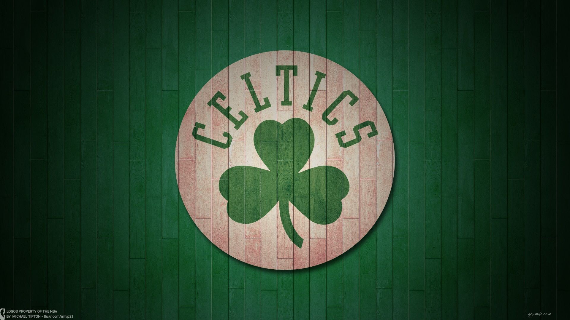 Res: 1920x1080, Boston Celtics iPhone Wallpaper 1920×1080 Boston Celtics Wallpaper (47  Wallpapers) | Adorable