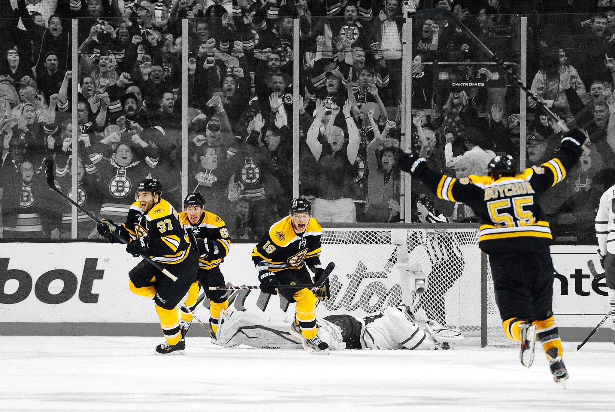 Res: 2048x1374, Tuukka Rask Boston Bruins wallpaper Hockey Sport Wallpaper 2560×1440 Boston  Bruins Backgrounds (34
