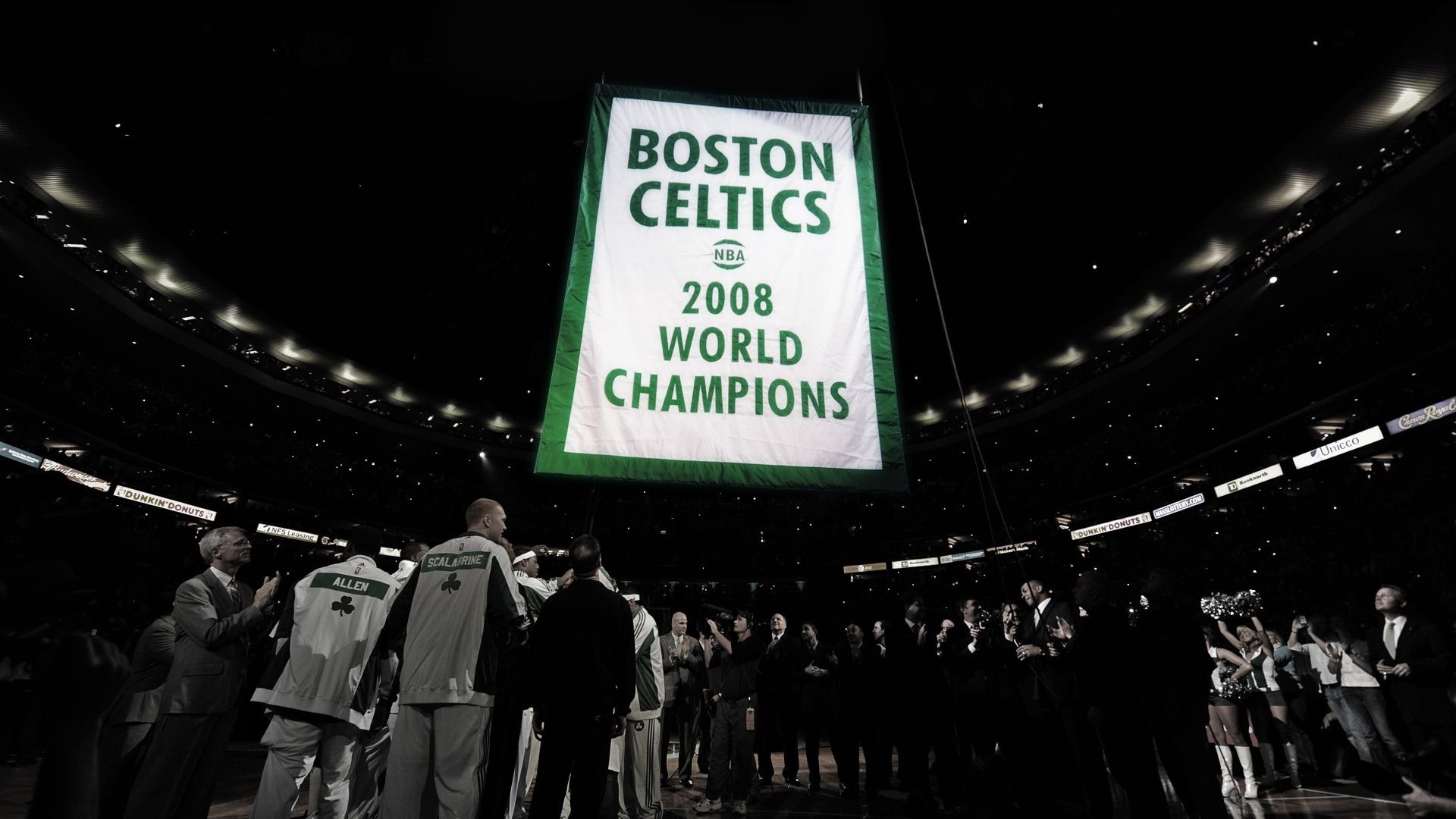 Res: 1920x1080, Kevin Garnett 1366×768 Boston Celtics iPhone Wallpapers (35 Wallpapers) |  Adorable Wallpapers
