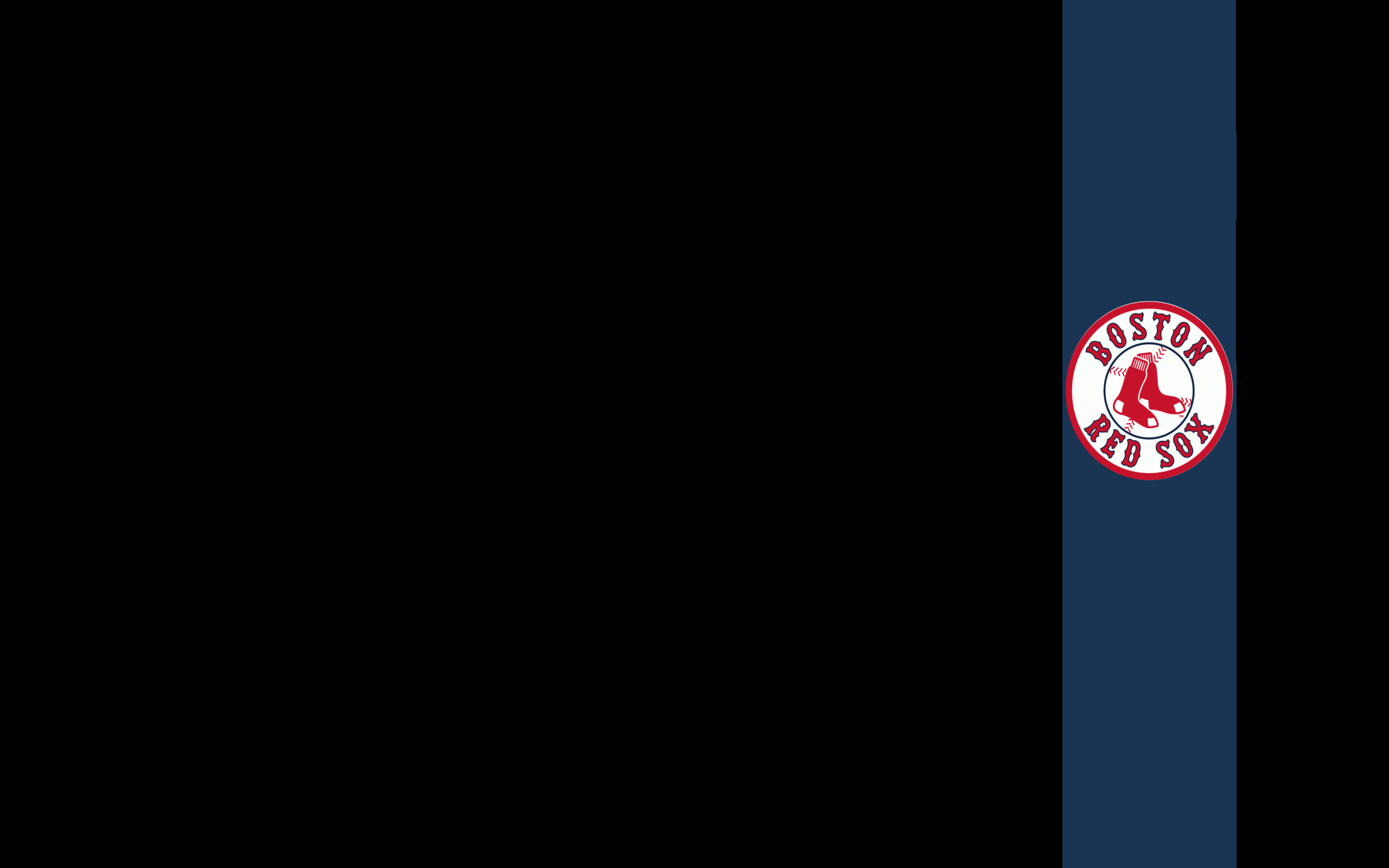 Res: 2560x1600, Boston Red Sox Wallpaper in High Resolution at Sports Wallpaper